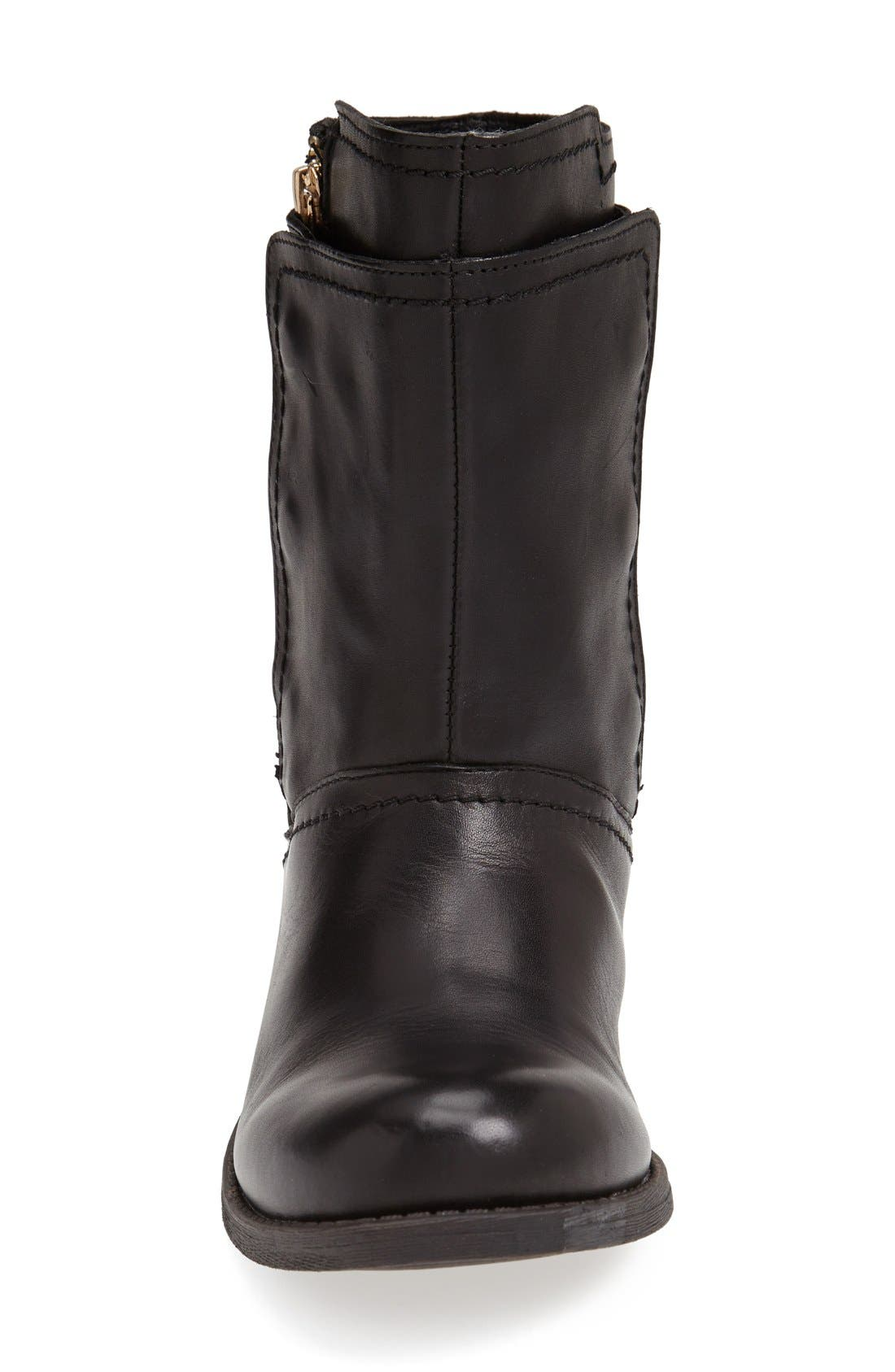 Alternate Image 3  - BCBGeneration 'Everest' Leather Boot (Women)