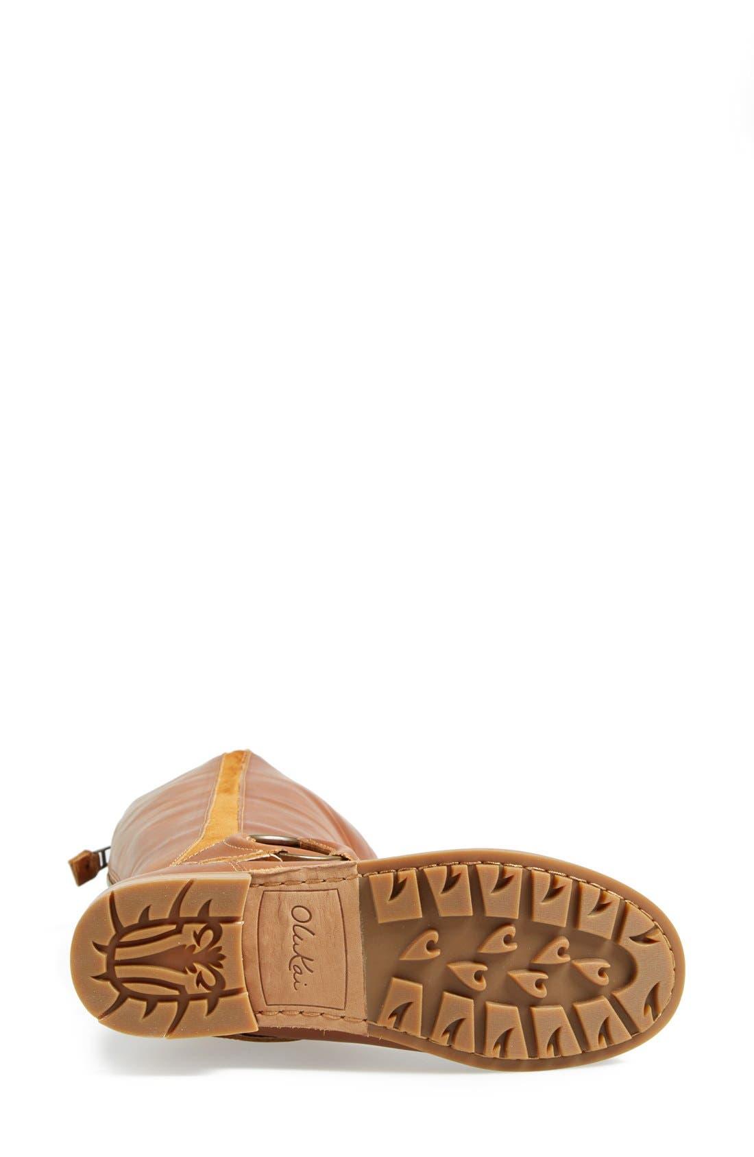 Alternate Image 4  - OluKai 'Holo Lio' Boot