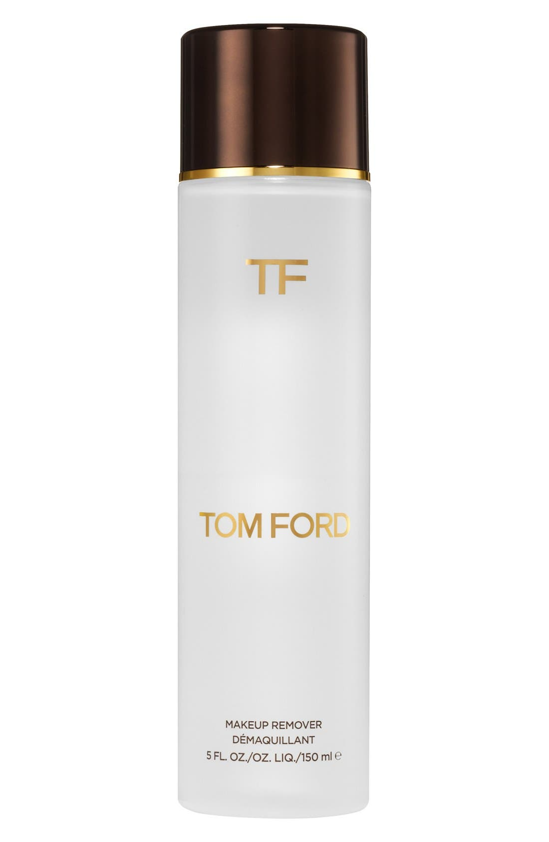 Tom Ford Makeup Remover