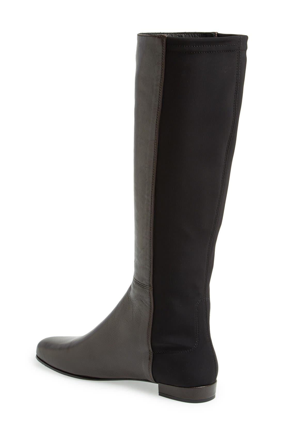 Alternate Image 2  - kate spade new york 'olivia' boot
