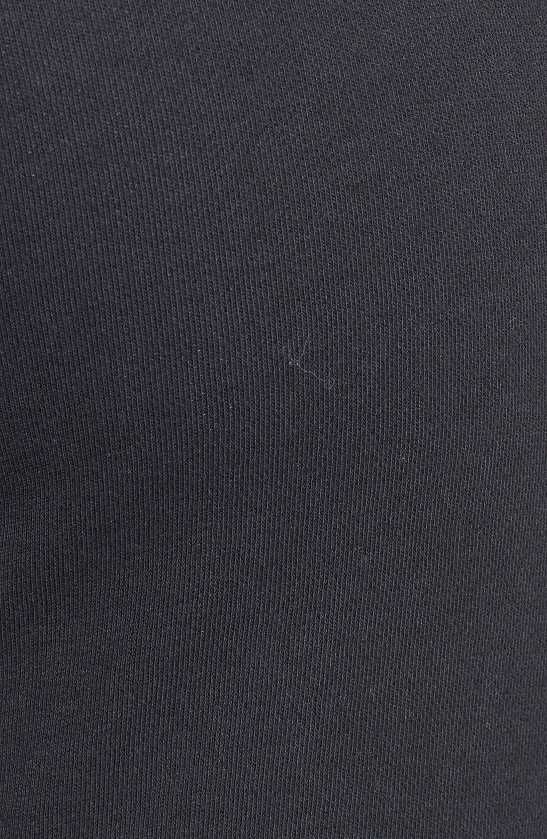 Alternate Image 3  - adidas by Stella McCartney 'Essentials' Sweatpants