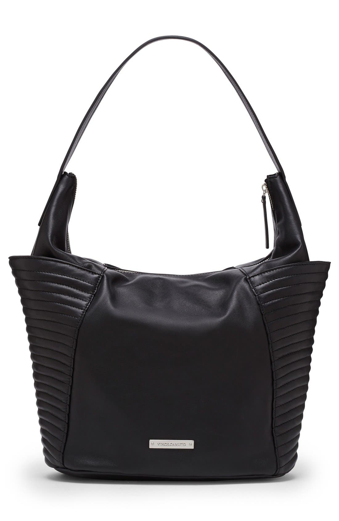 Alternate Image 2  - Vince Camuto 'Baily' Hobo
