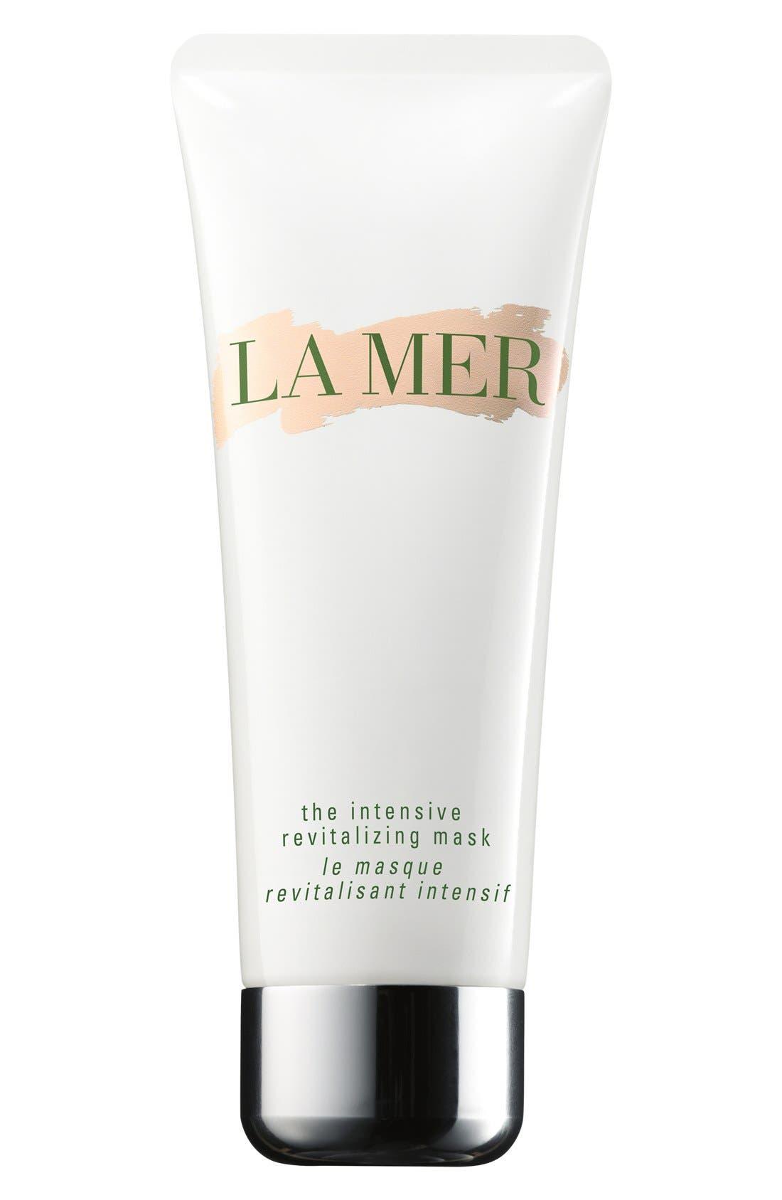 La Mer 'The Intensive Revitalizing Mask'