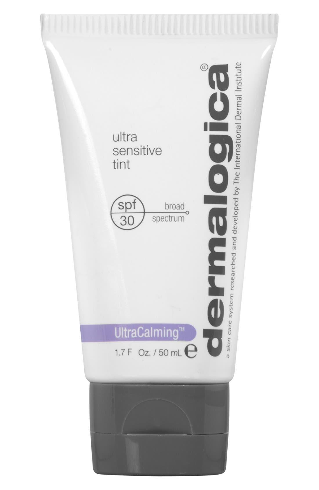 dermalogica® Ultra Sensitive Tint SPF 30