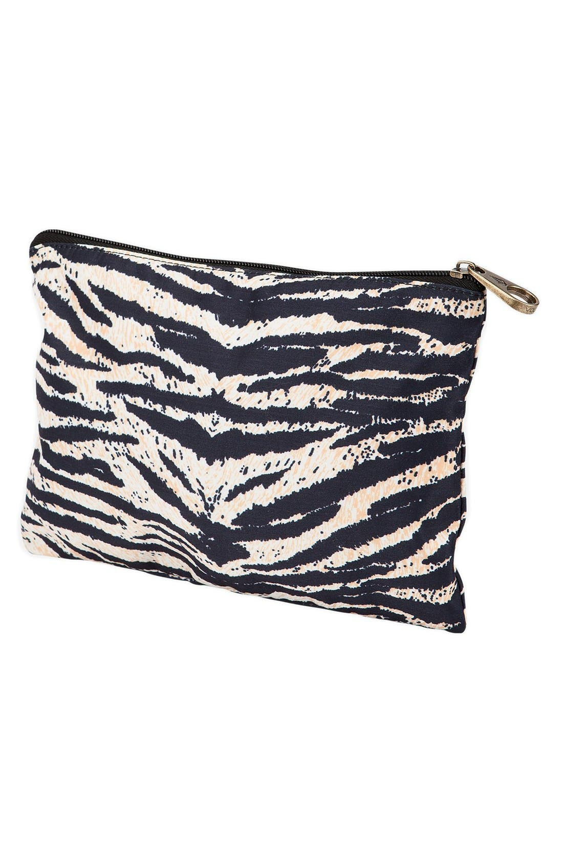 Alternate Image 1 Selected - Volcom 'Poolside Party' Pouch