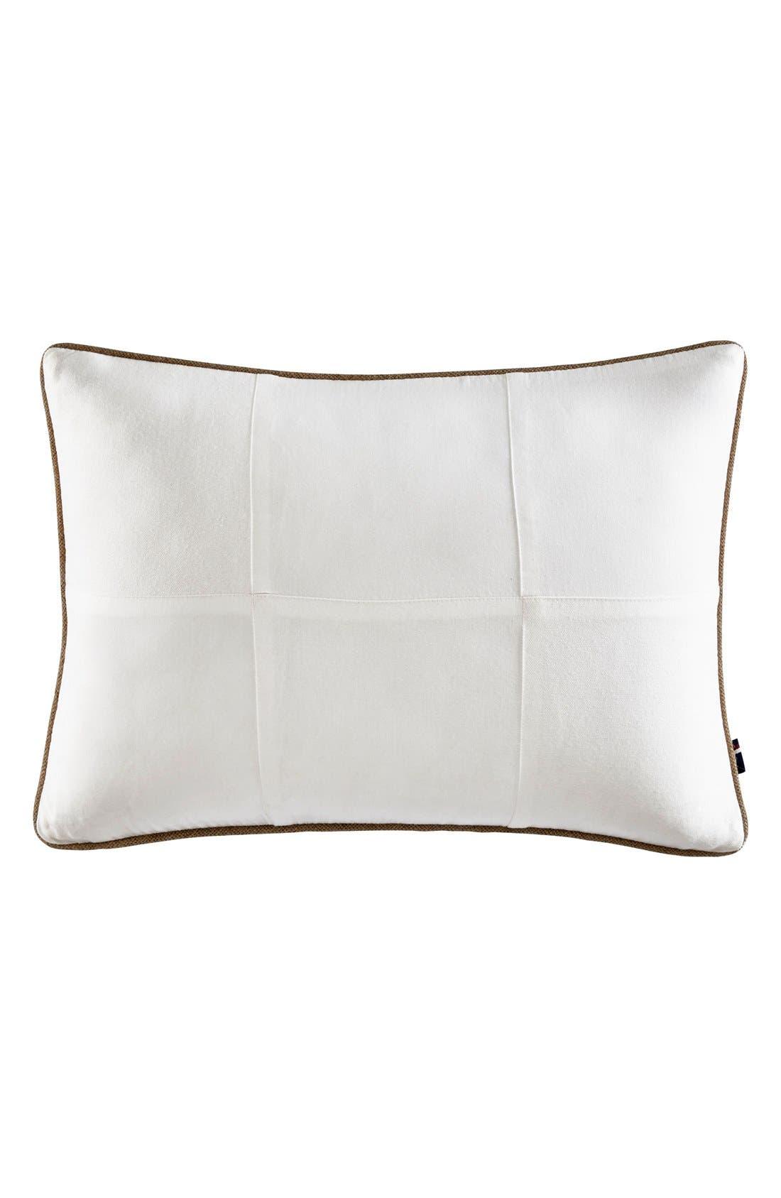 Tommy Hilfiger Longview Accent Pillow