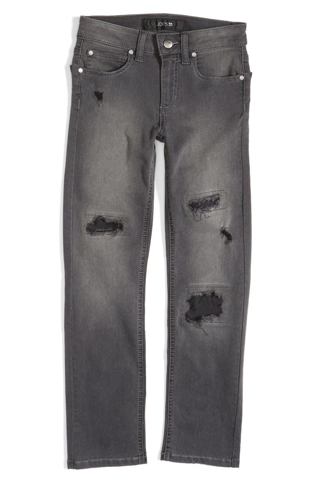 JOE'S Brixton Slim Fit Jeans