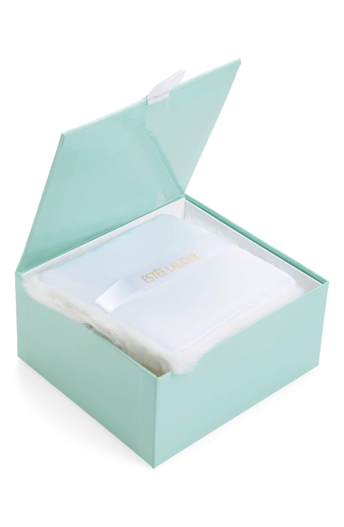 Alternate Image 2  - Estée Lauder Youth-Dew Dusting Powder Box
