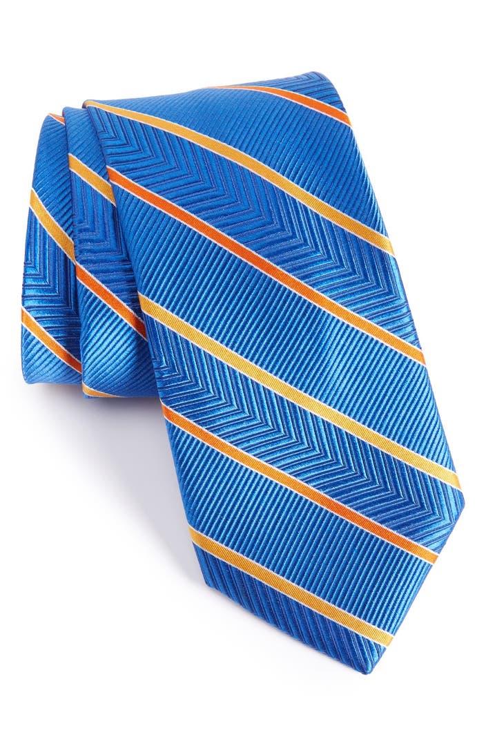 Men's Plaid Ties, Skinny Ties & Pocket Squares For Men