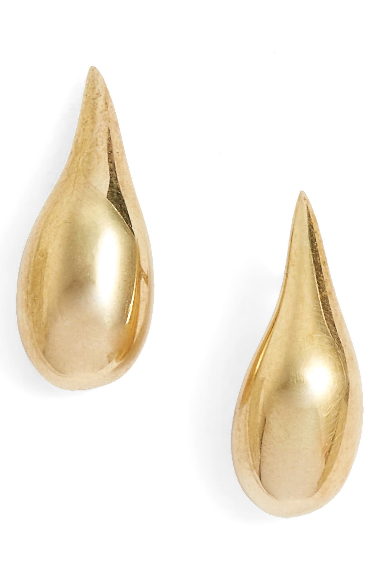 Soko Mini Dash Drop Earrings