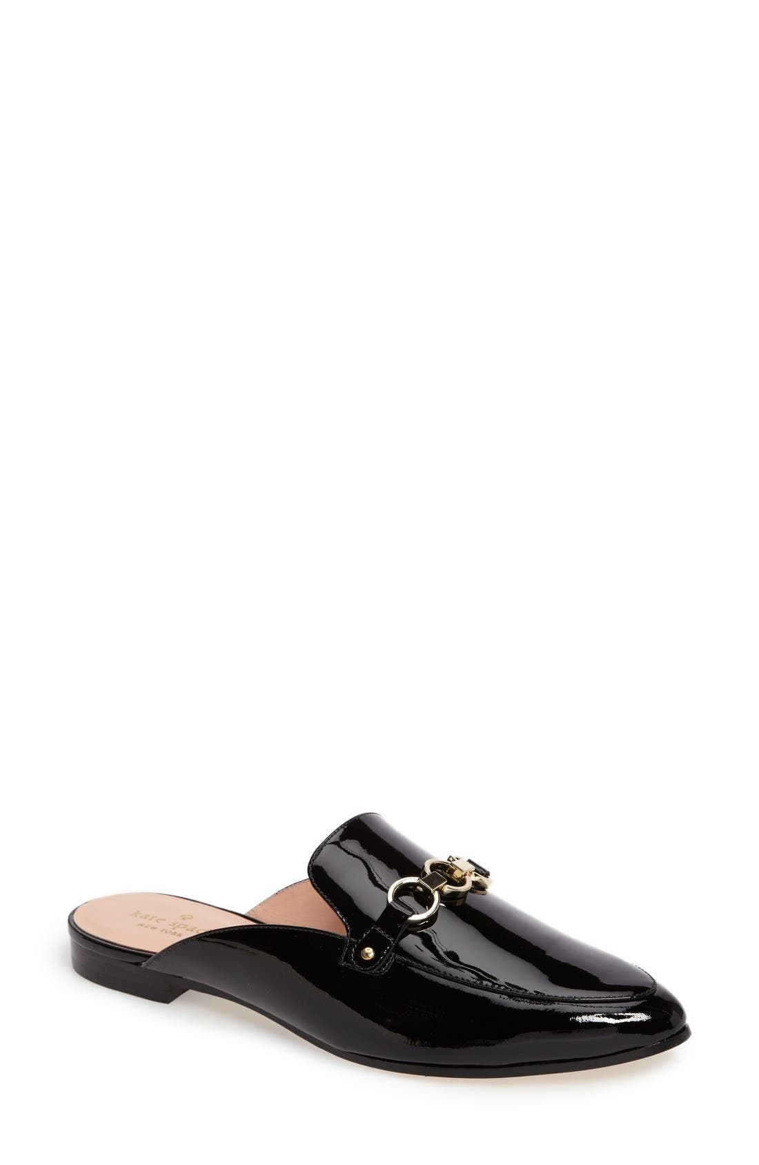 kate spade new york cece mule (Women)