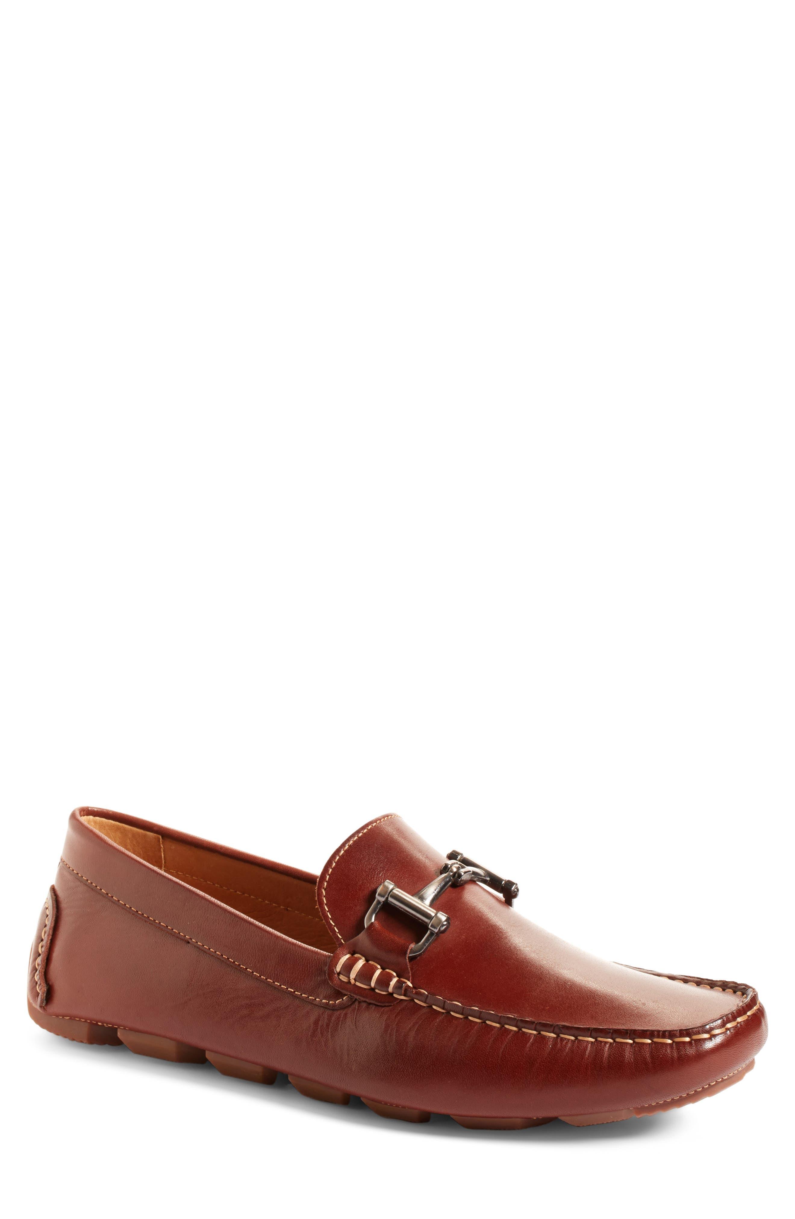 1901 Marco Driving Shoe (Men)