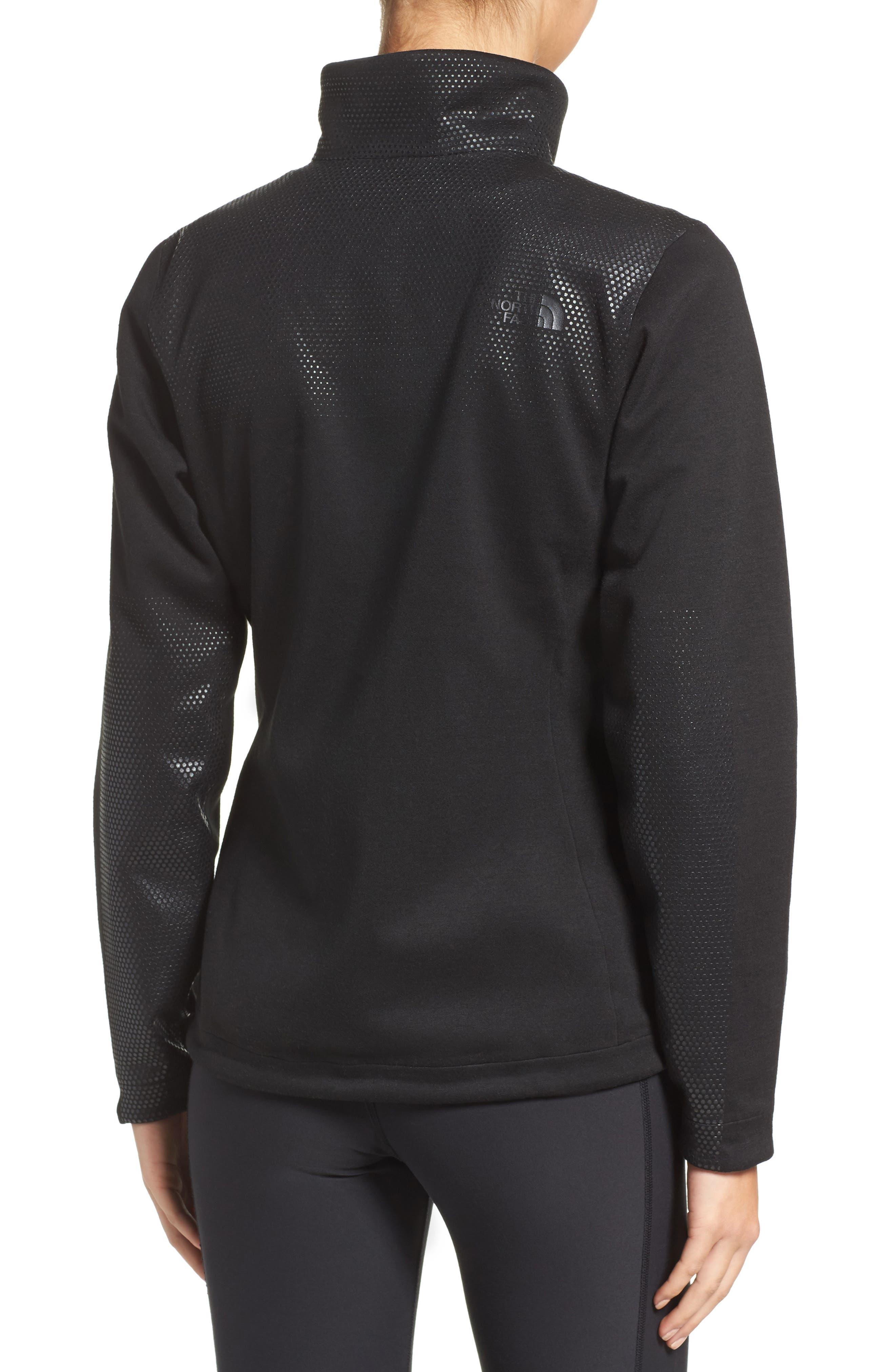 Alternate Image 2  - The North Face Denali Revolution Jacket
