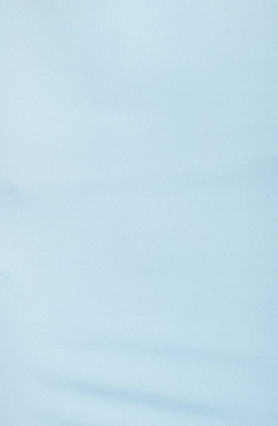 Alternate Image 5  - Mac Duggal Jewel Jersey Gown