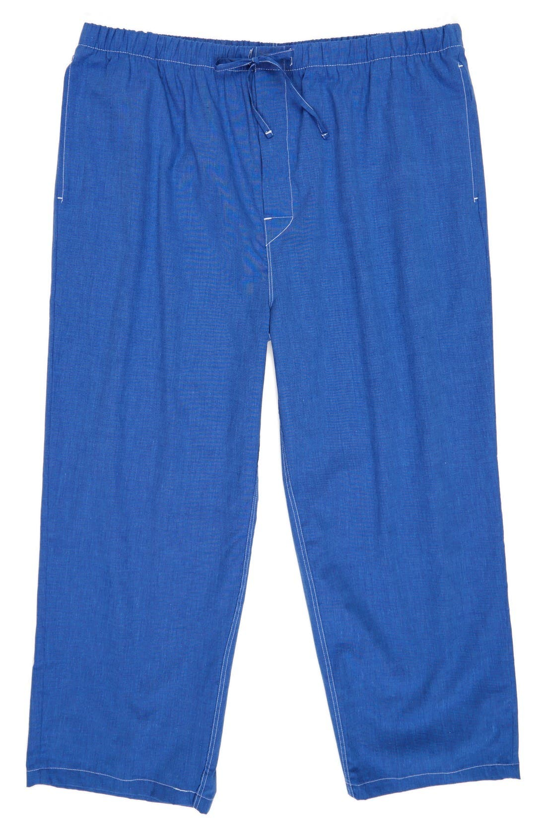 NORDSTROM MEN'S SHOP Lounge Pants
