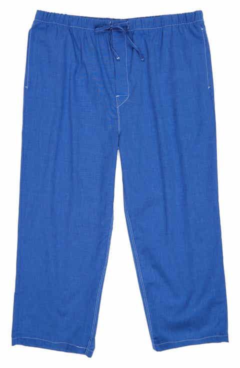Nordstrom Men's Shop Lounge Pants (Big)