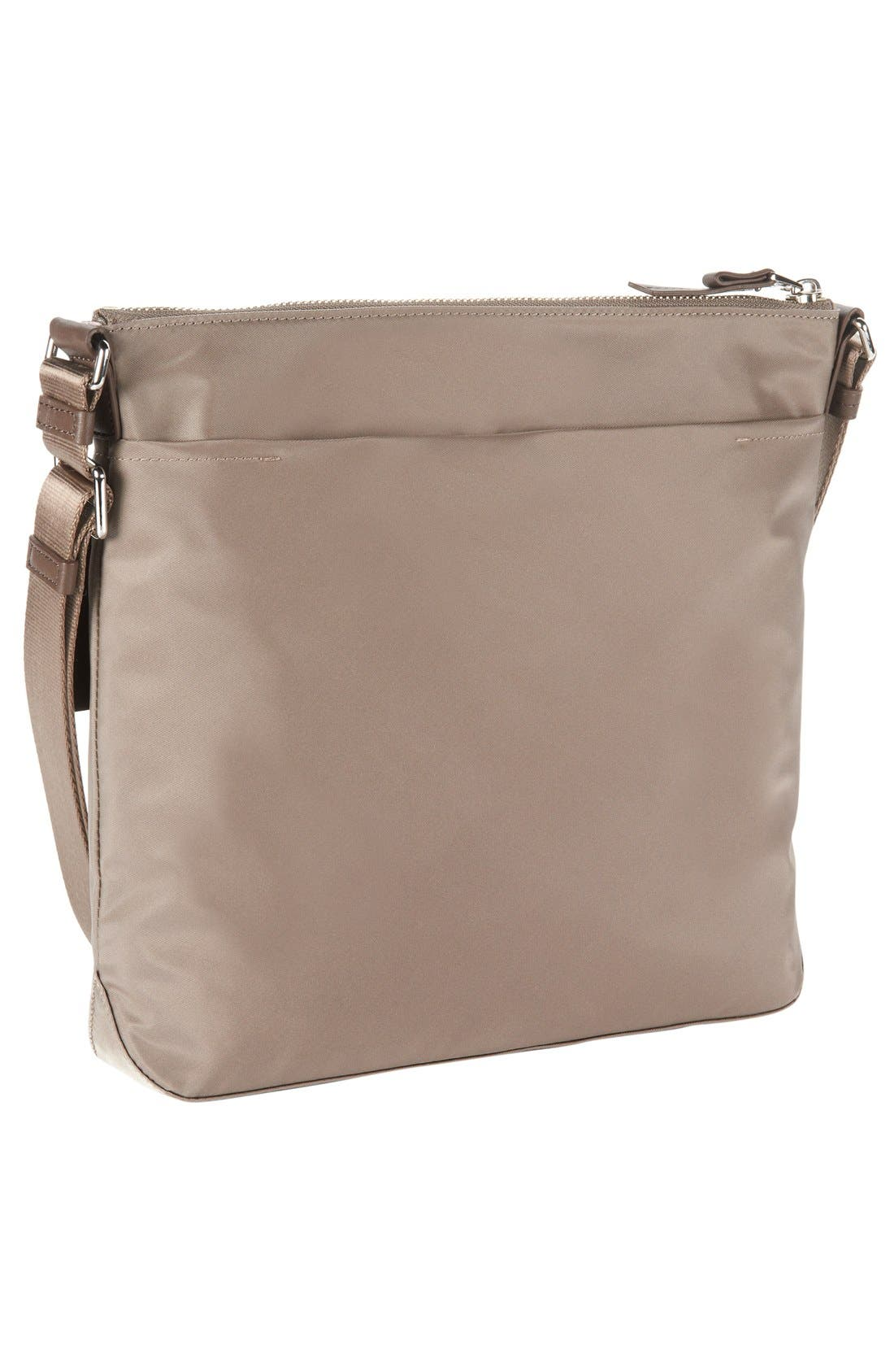 Alternate Image 3  - Tumi 'Voyageur - Capri' Crossbody Bag