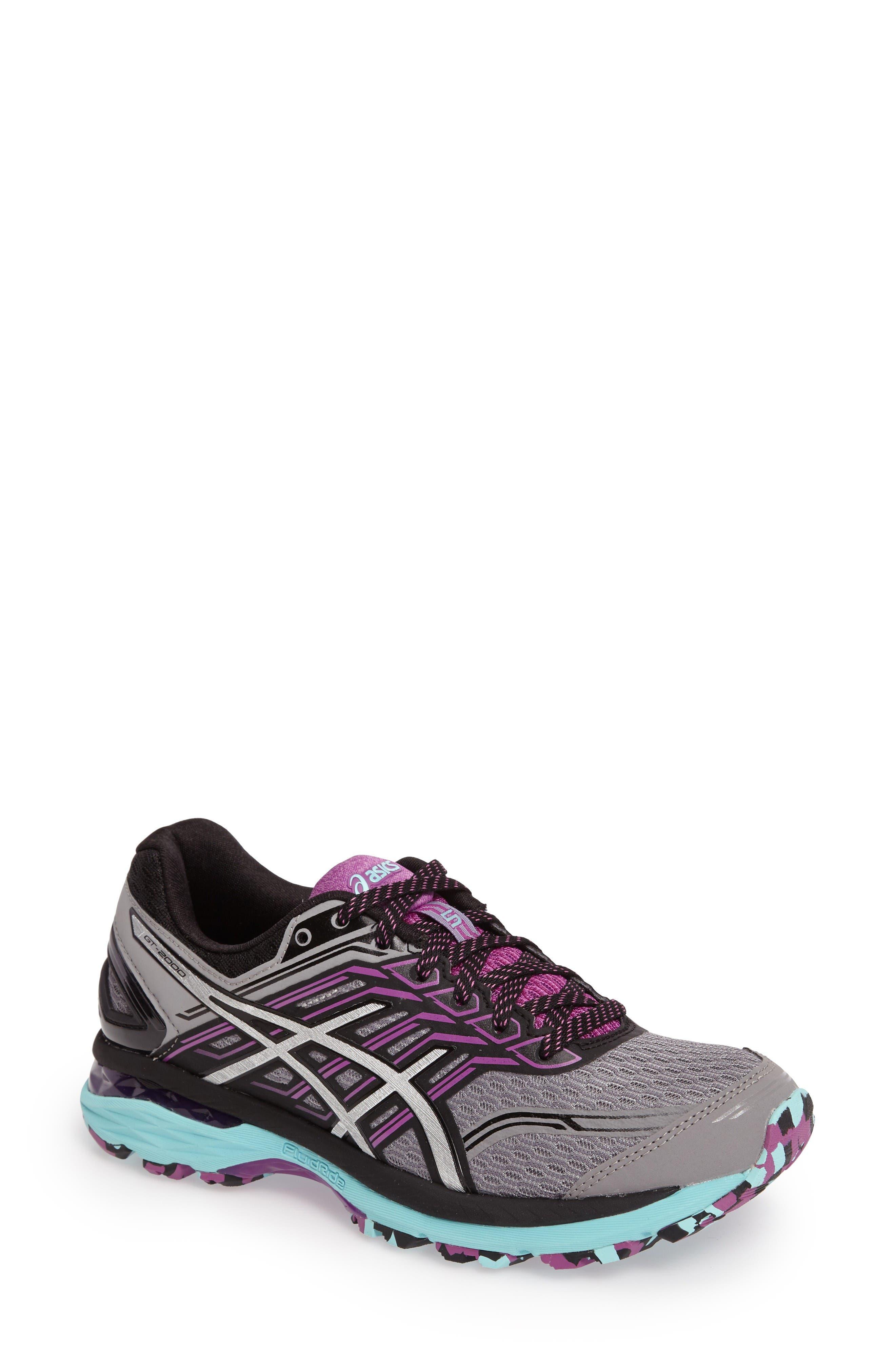 ASICS® GT-2000 5 Running Shoe (Women)