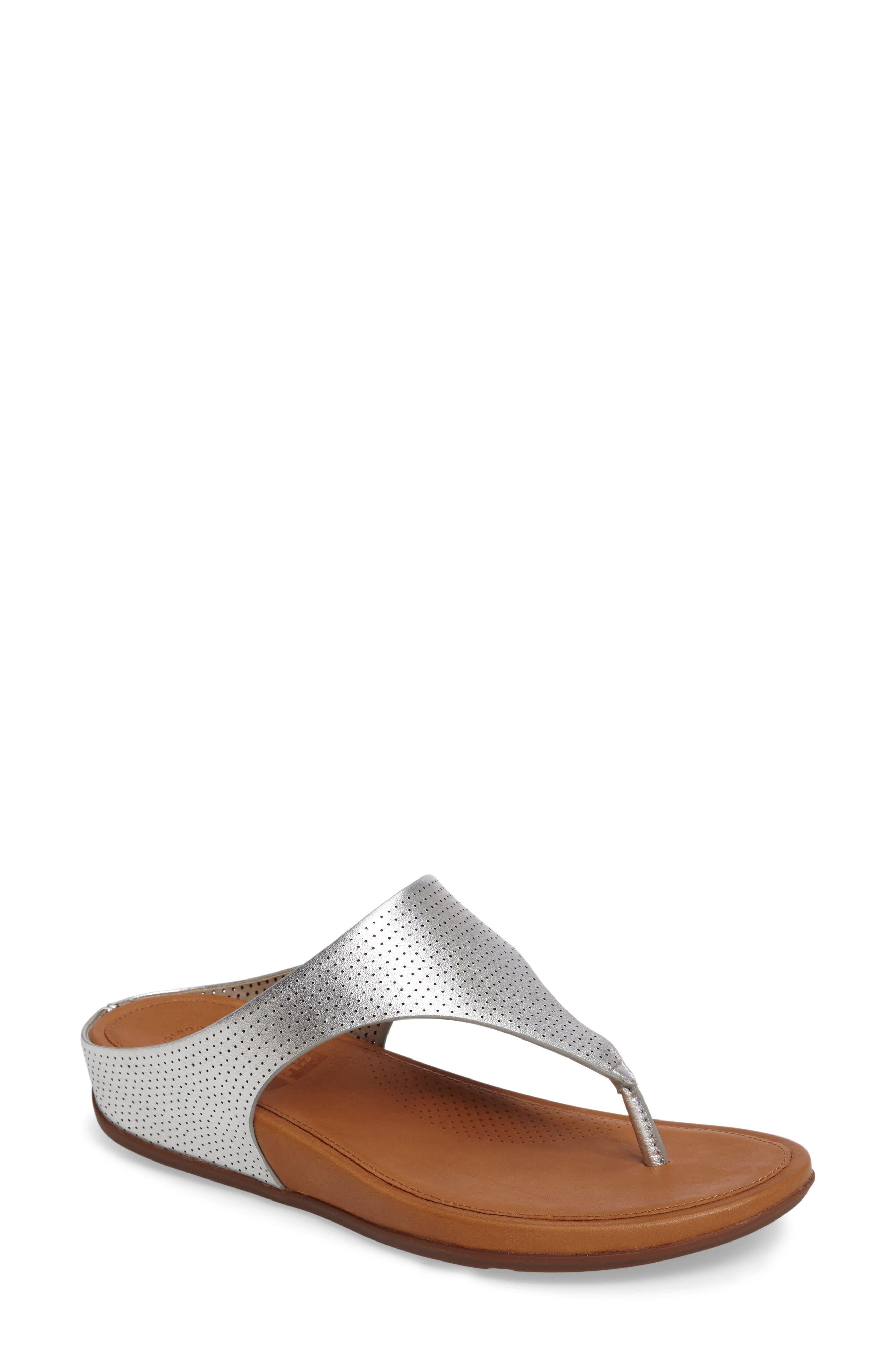 FitFlop™ Banda Sandal (Women)