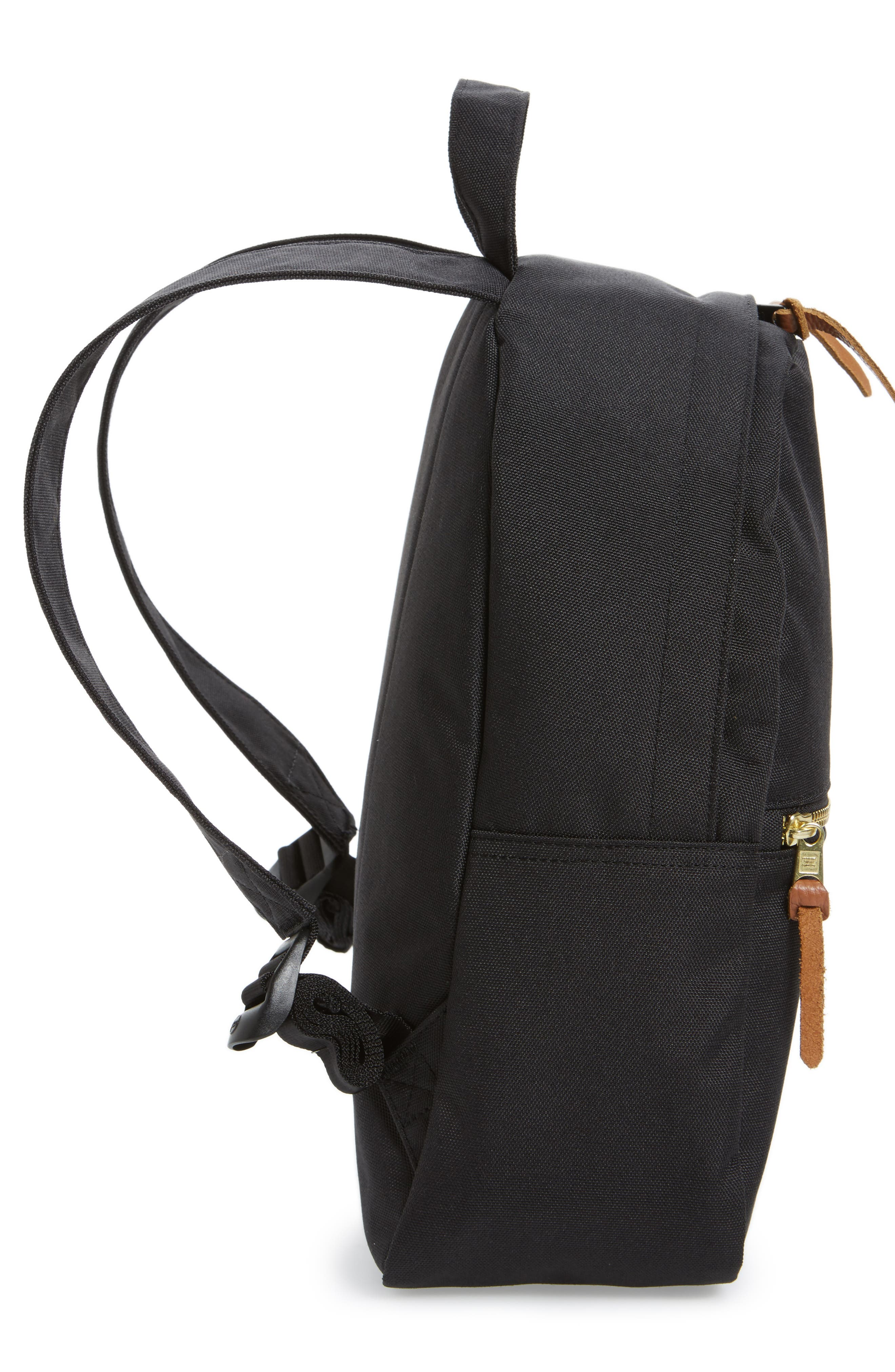 Alternate Image 5  - Herschel Supply Co. 'Town' Backpack