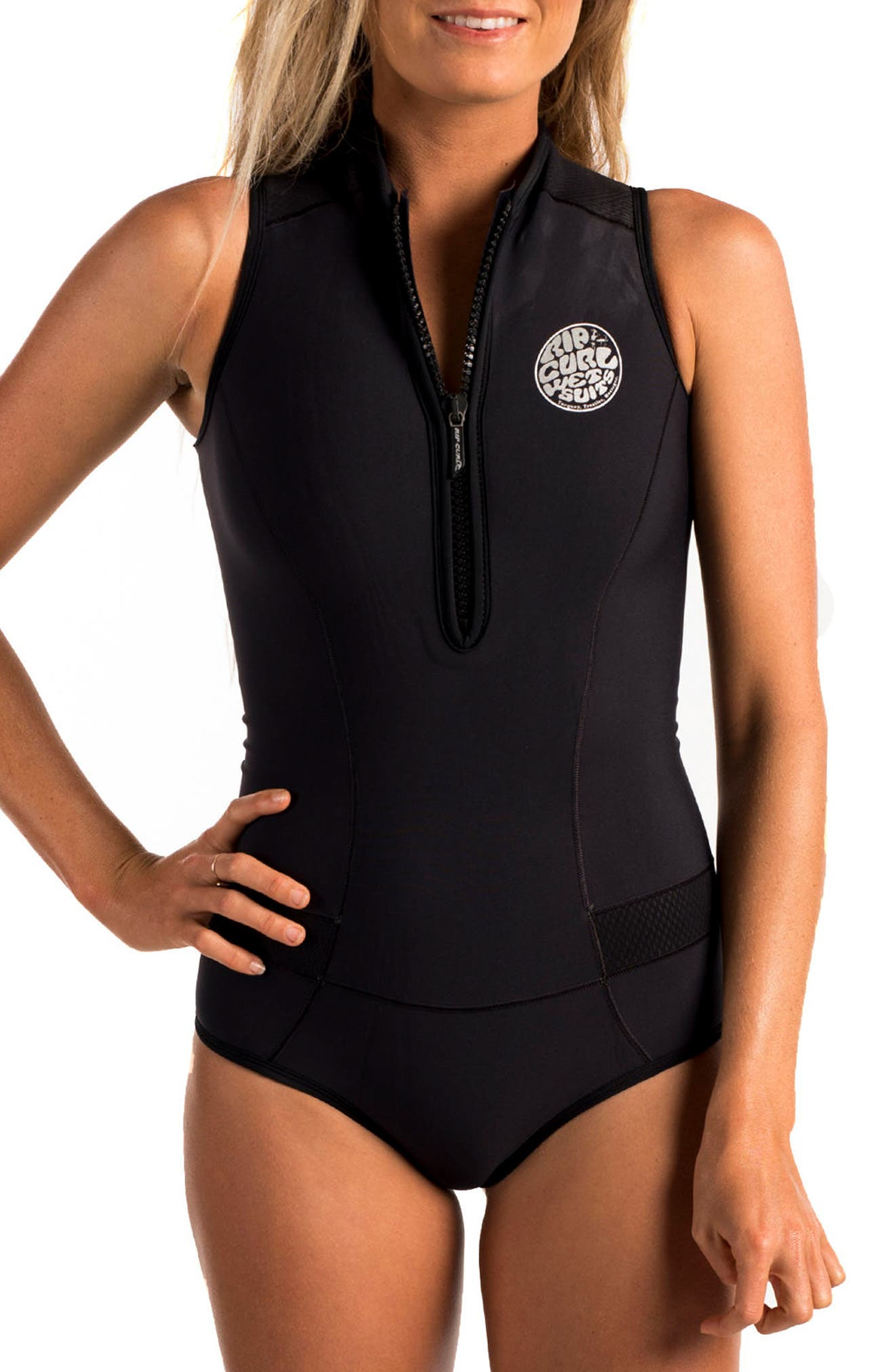 Alternate Image 1 Selected - Rip Curl G-Bomb Wetsuit