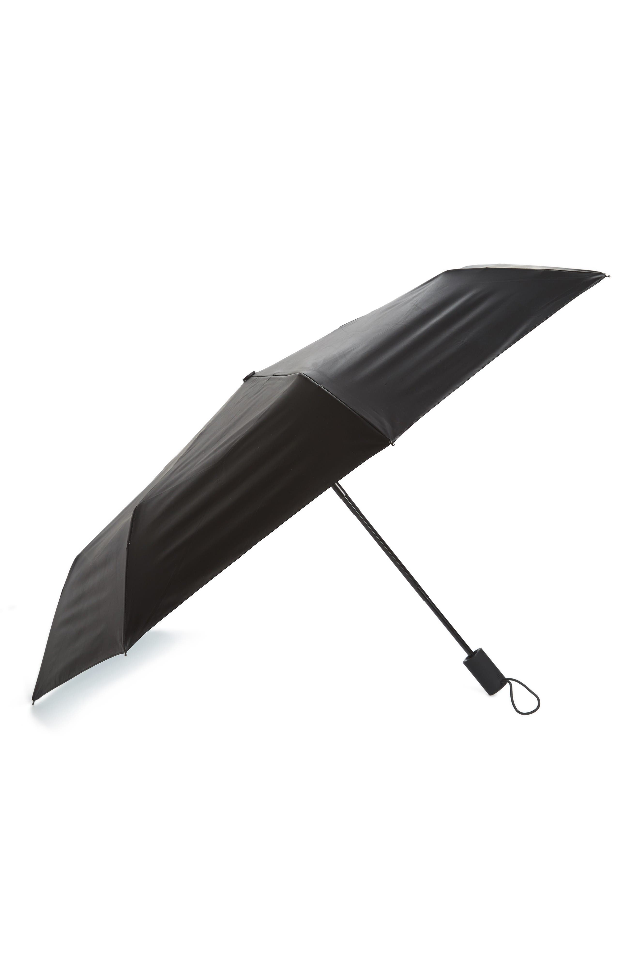 HAPPYSWEEDS Vacation Umbrella