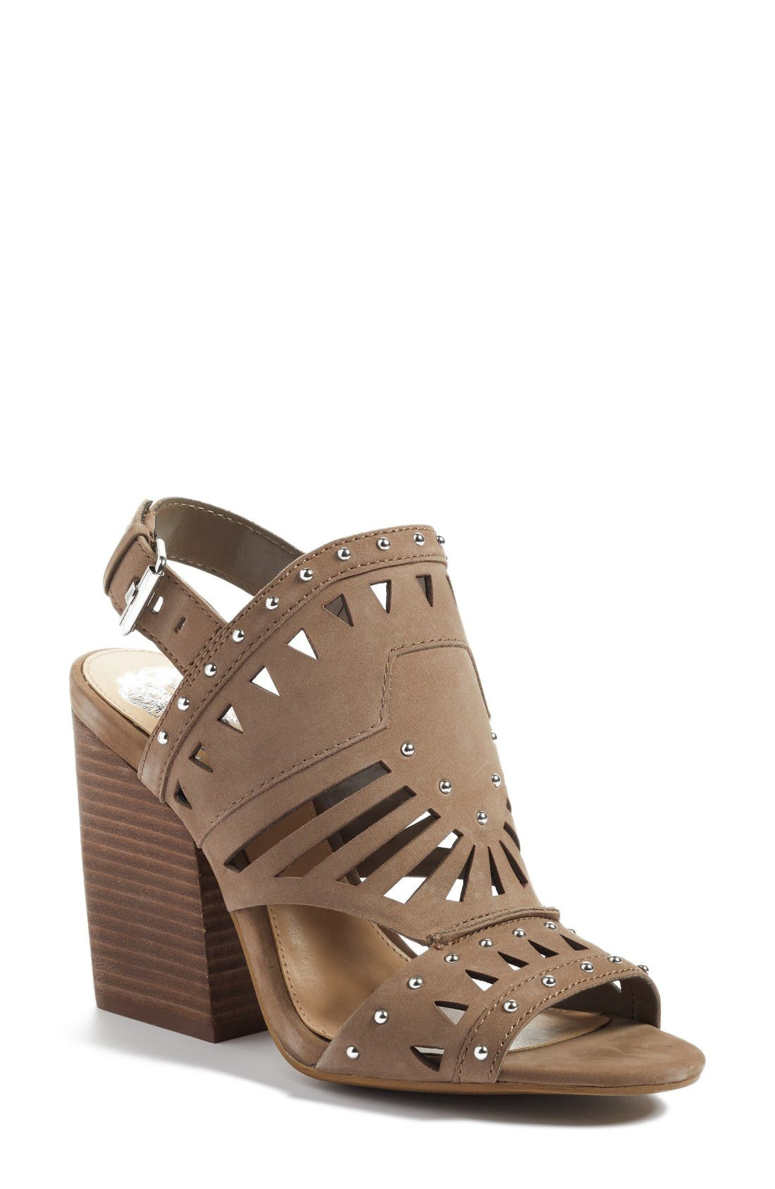Vince Camuto Reston Sandal (Women)