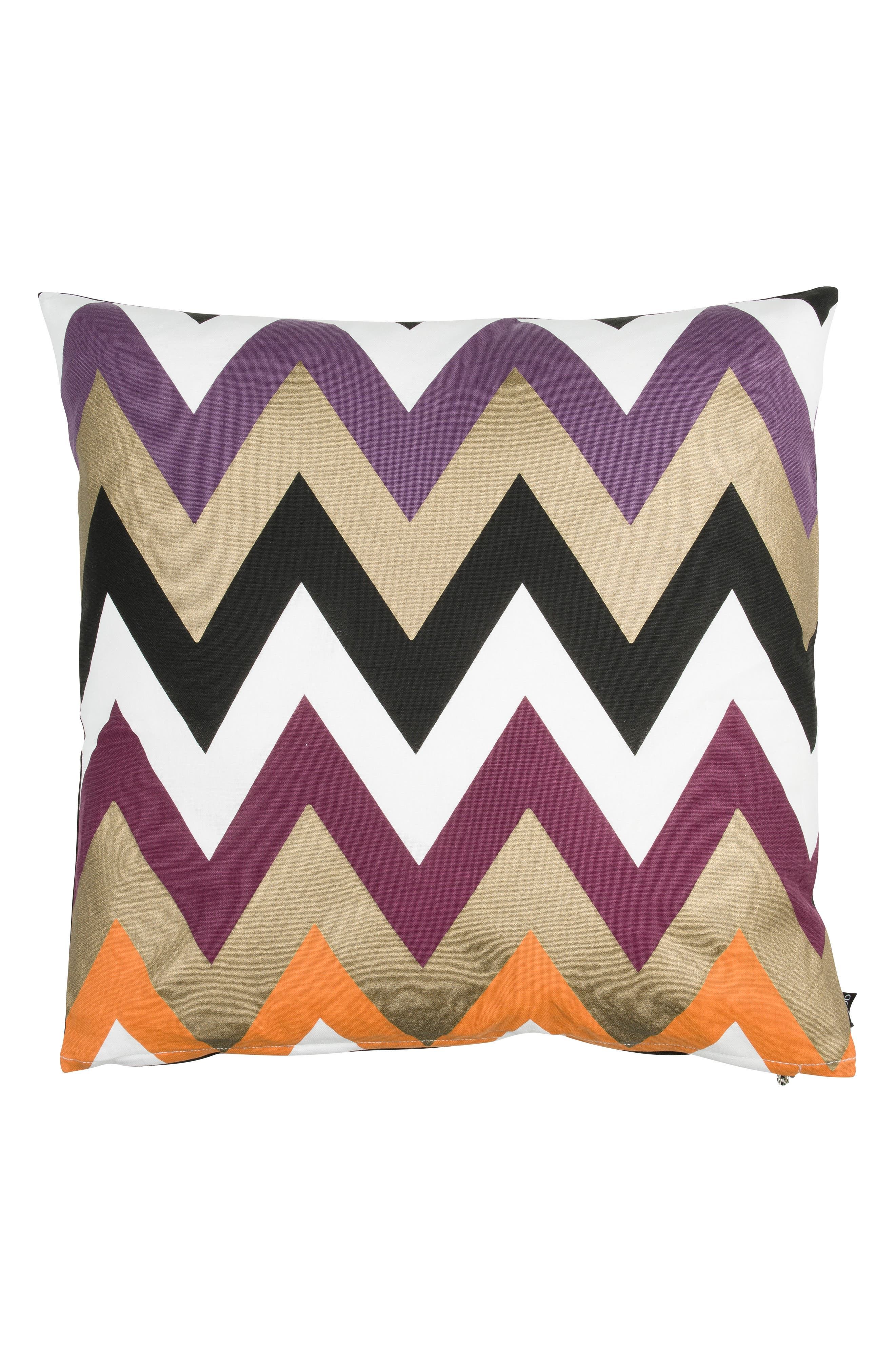Eightmood Havana Accent Pillow
