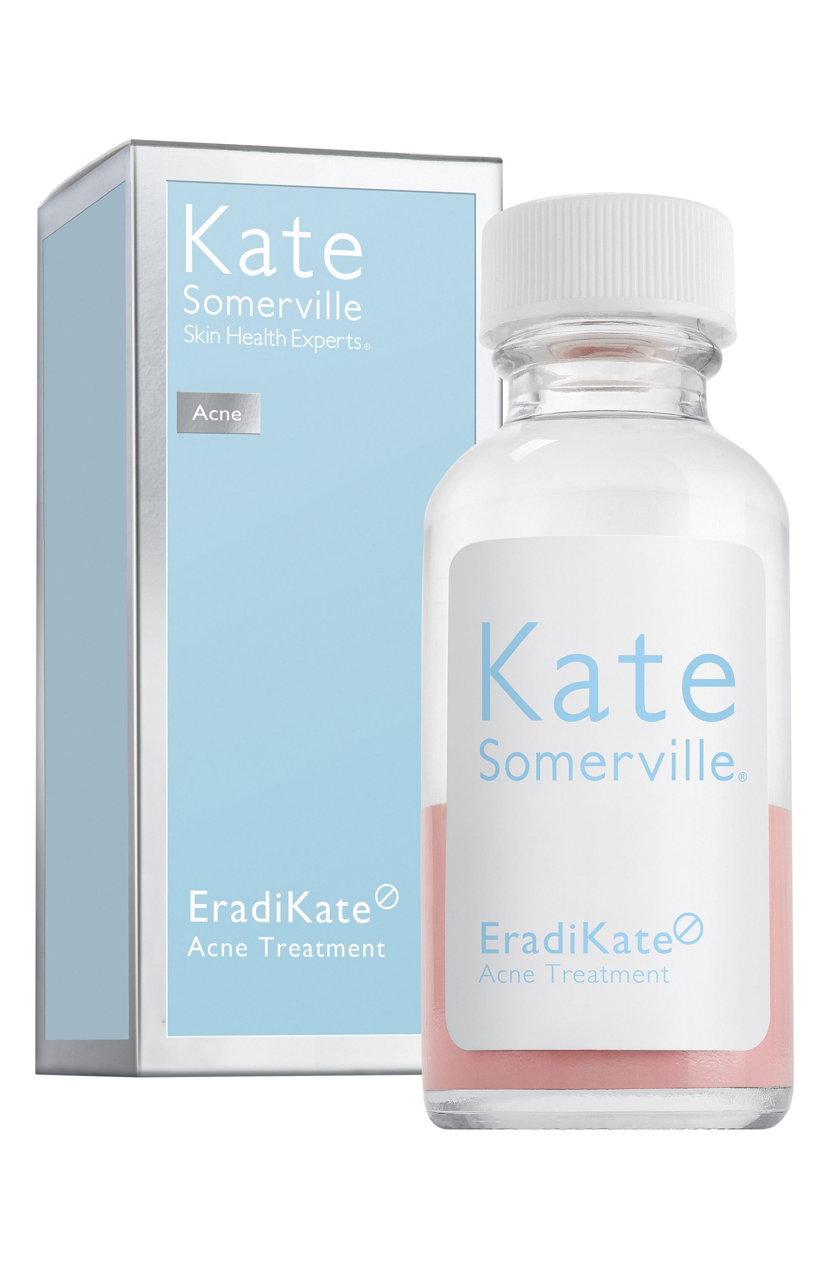 Alternate Image 5  - Kate Somerville® 'EradiKate' Acne Treatment