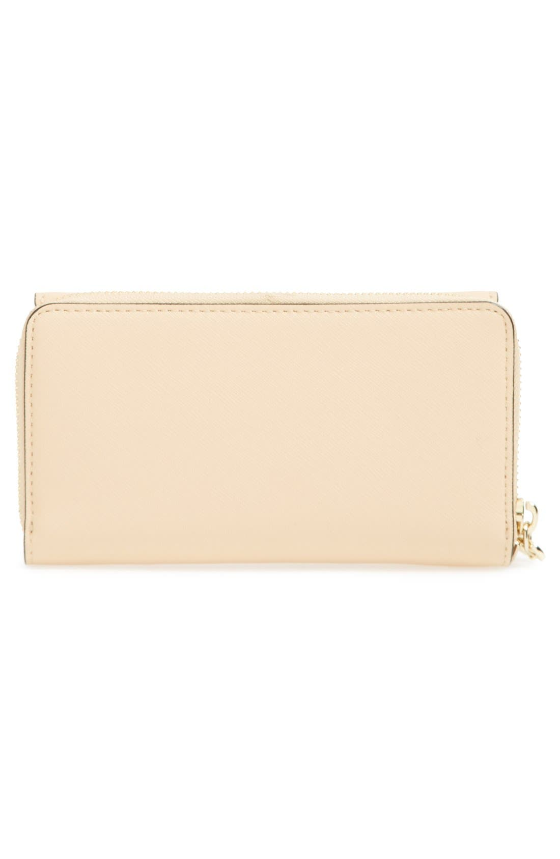 Alternate Image 6  - Rebecca Minkoff 'Monroe' Tech Wristlet