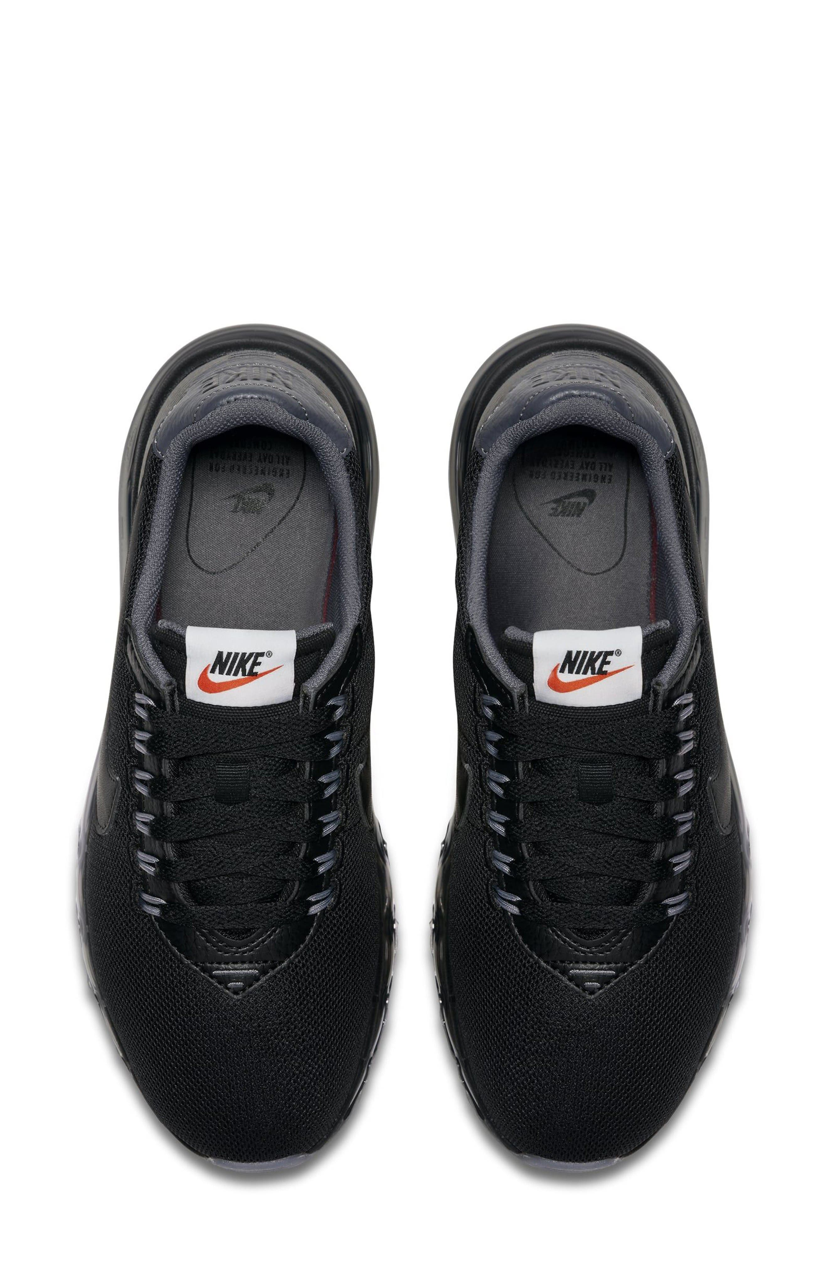 Alternate Image 4  - Nike Air Max LD-Zero Sneaker (Women)