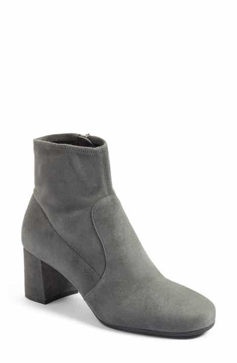 Women\'s Prada Ankle Boots, Boots for Women | Nordstrom