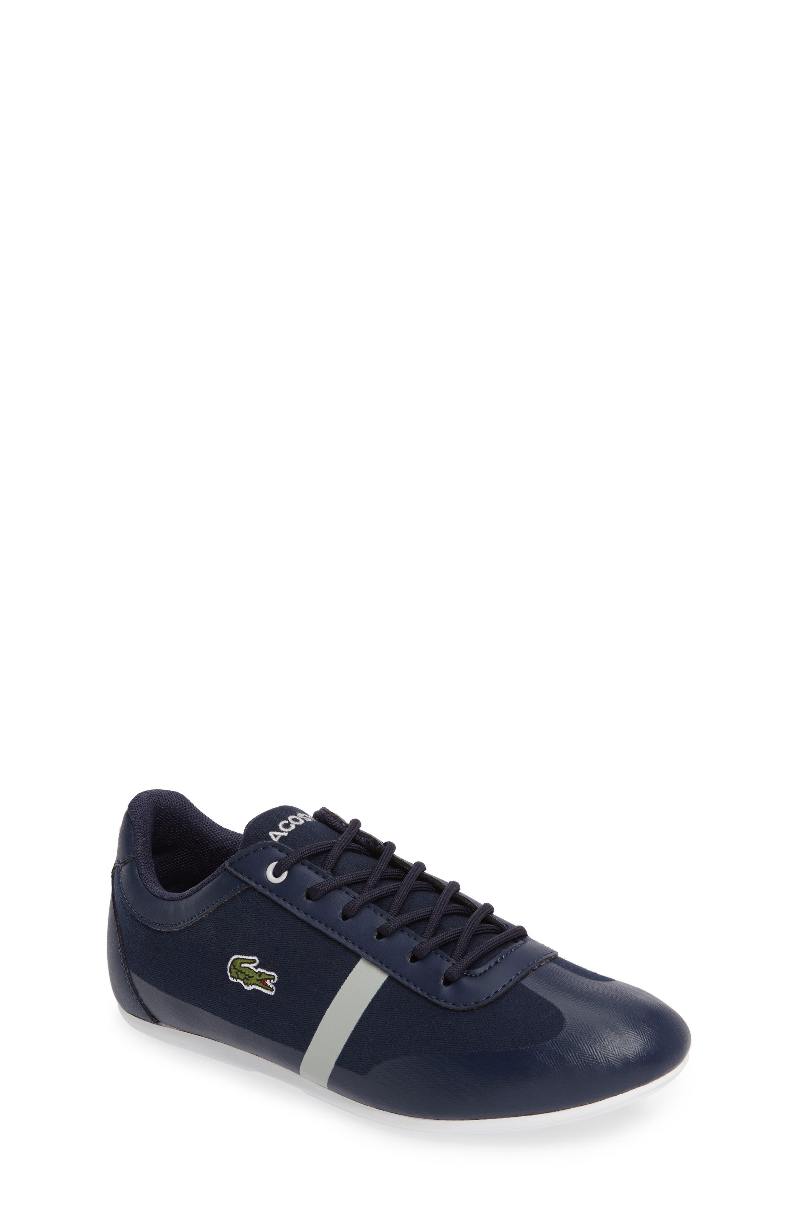 LACOSTE 'Misano' Sport Sneaker