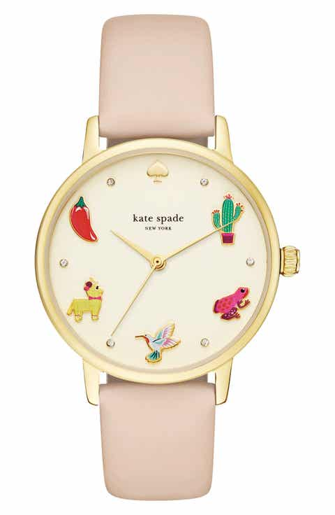 Welcome to kate spade outlet online,% Original kate spade bags with high quality online sale up to 70% discount New Design Kate Spade Sale time2one.tk Quality & Free shipping!