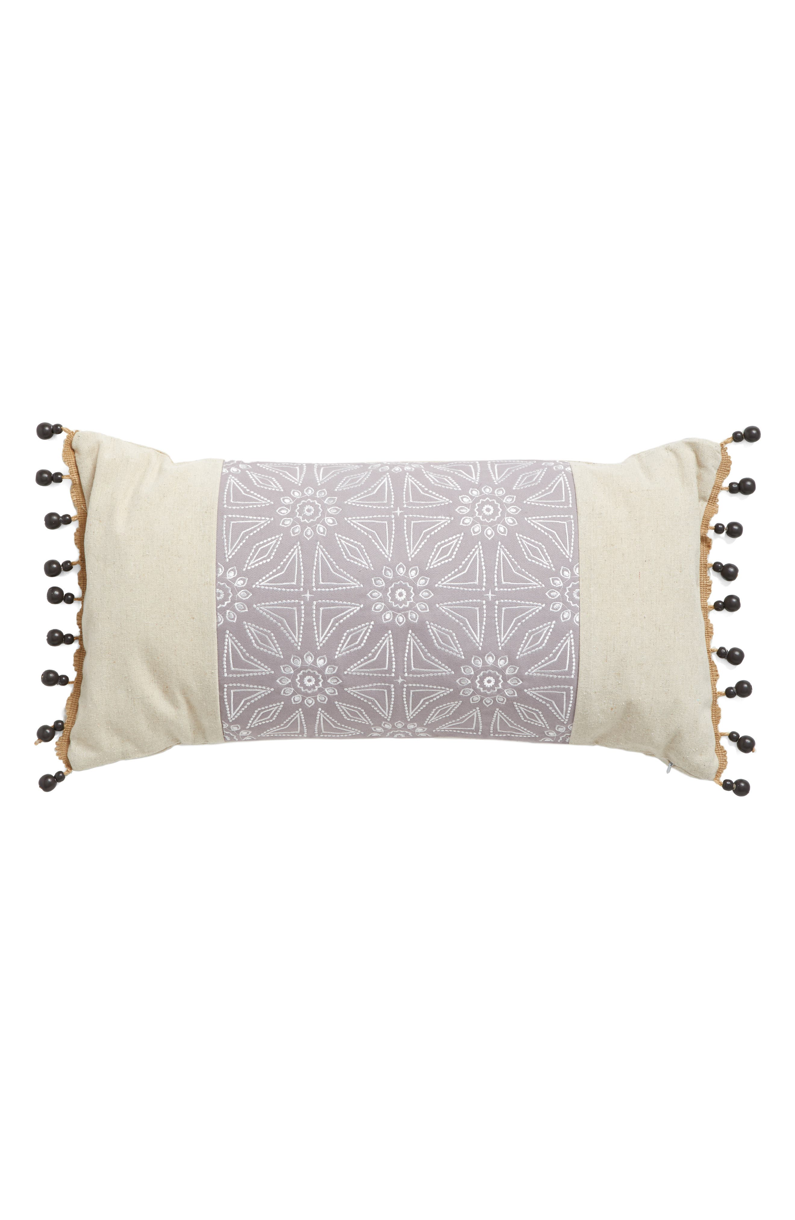 Levtex Tatiana Accent Pillow