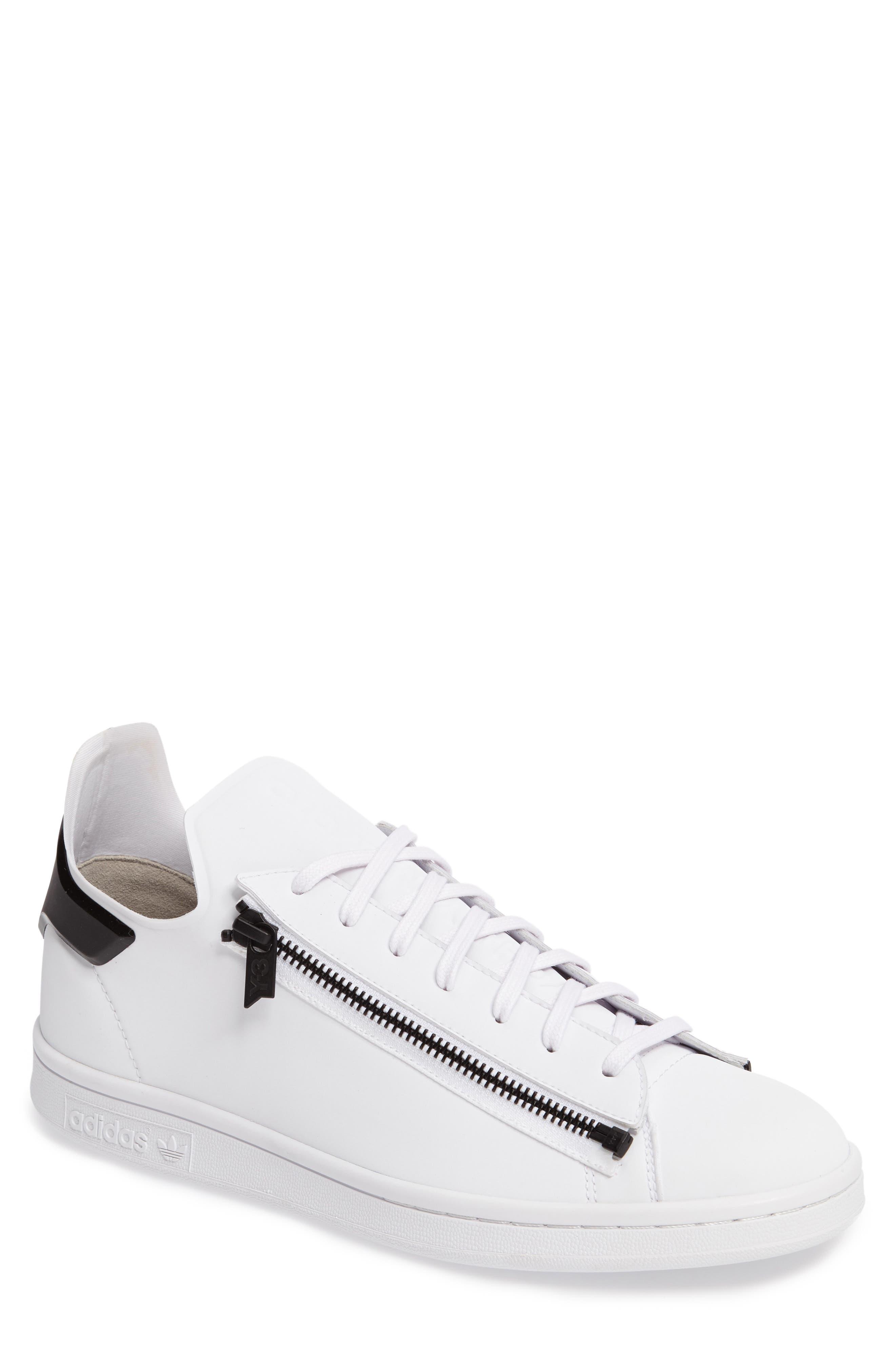 Y-3 'Stan' Low Top Sneaker (Men)