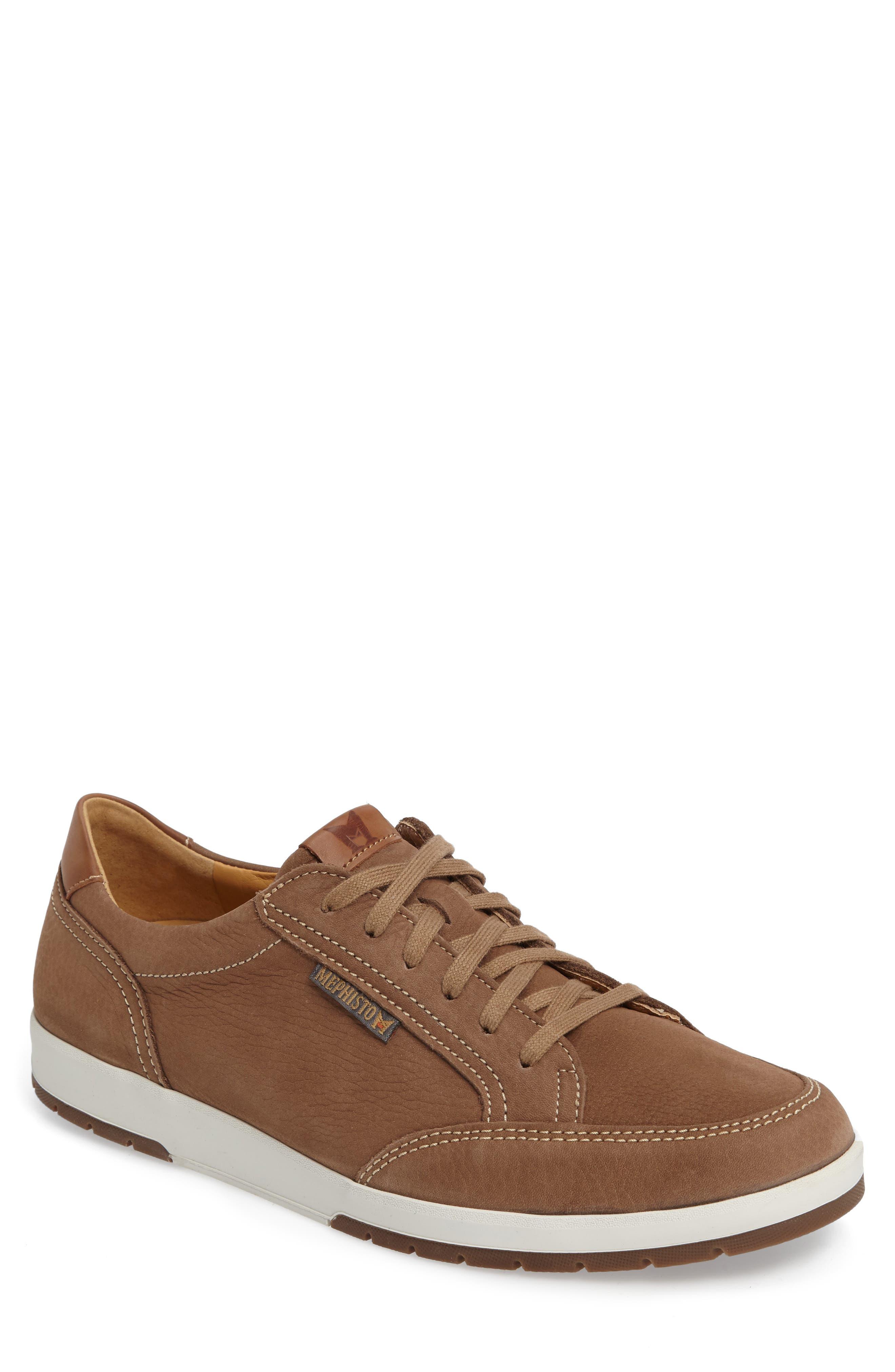 MEPHISTO 'Ludo' Sneaker