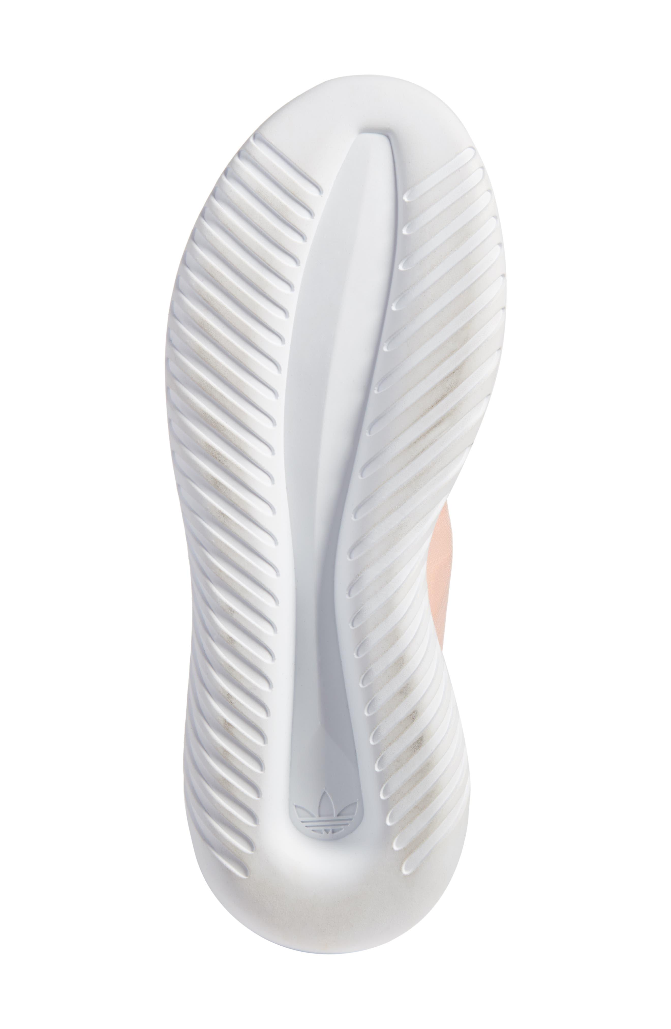 Alternate Image 6  - adidas Tubular Viral 2 Sneaker (Women)