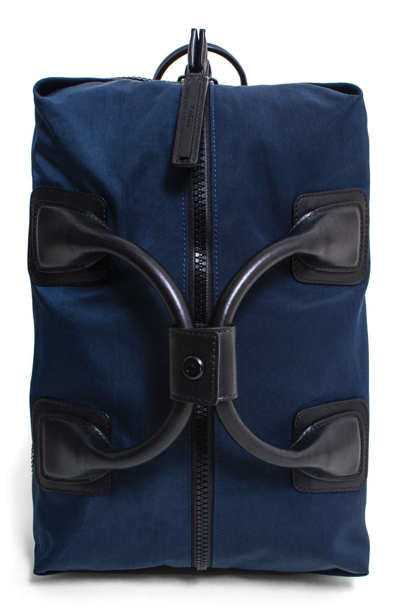 Caraa Studio 1.1 Convertible Duffel Bag