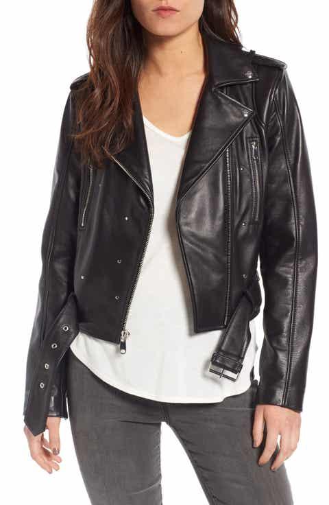 cropped jacket   Nordstrom