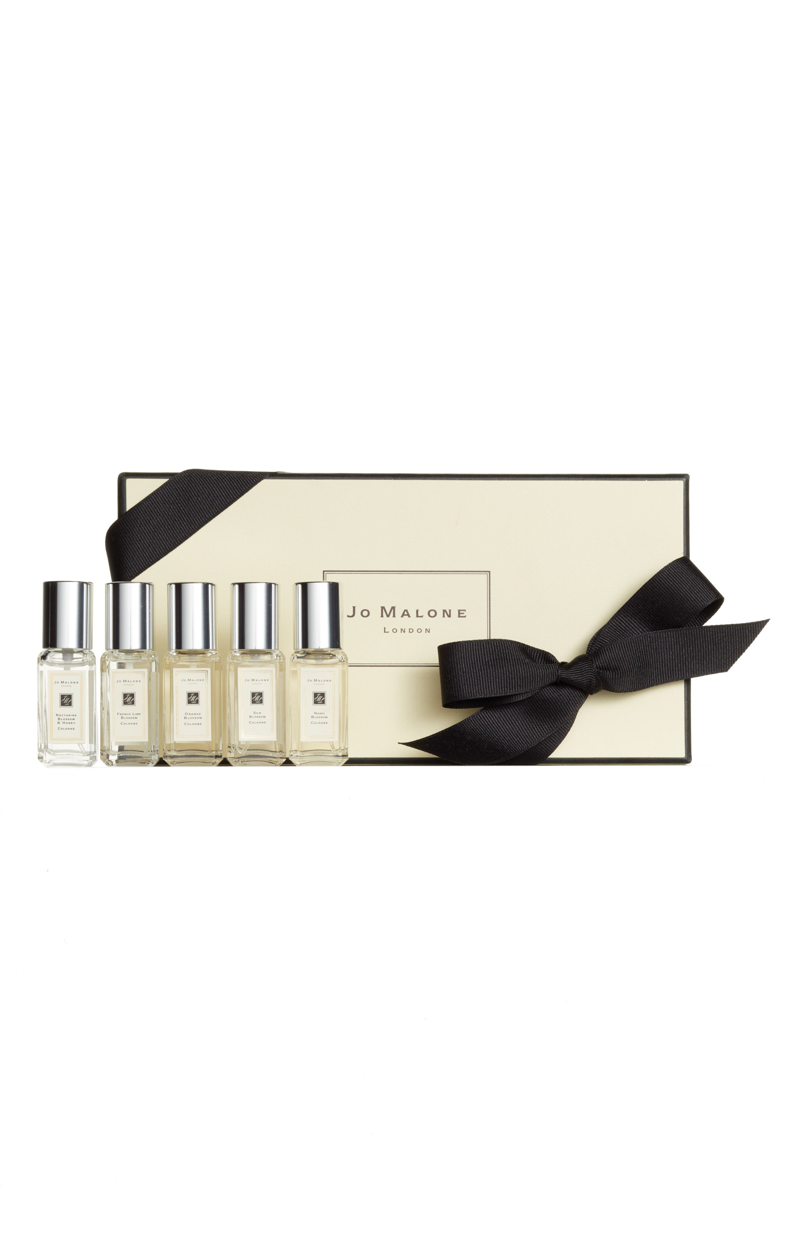 Jo Malone London™ Cologne Collection