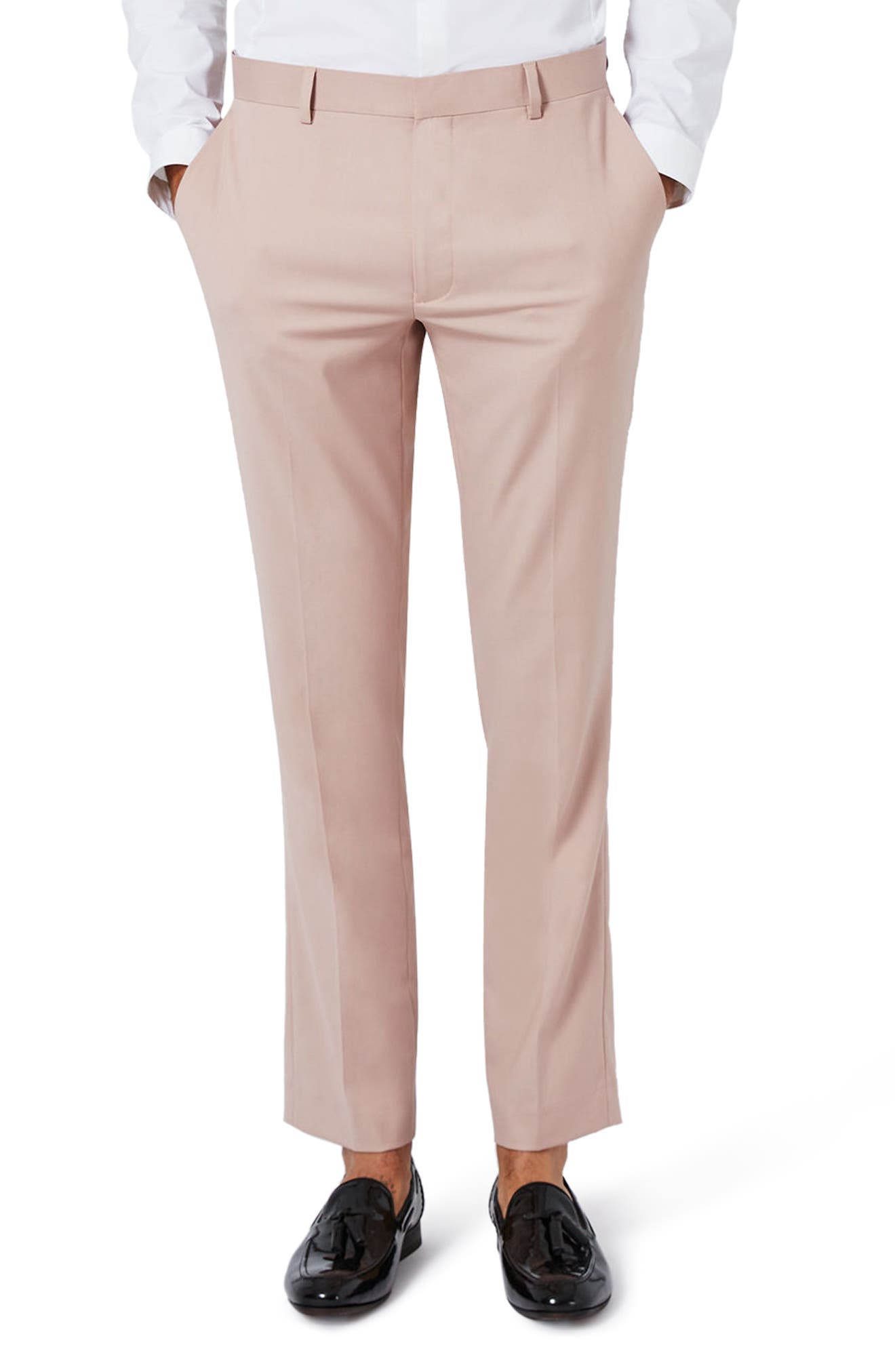 Men's Dress Pants: Flat Front & Pleated | Nordstrom