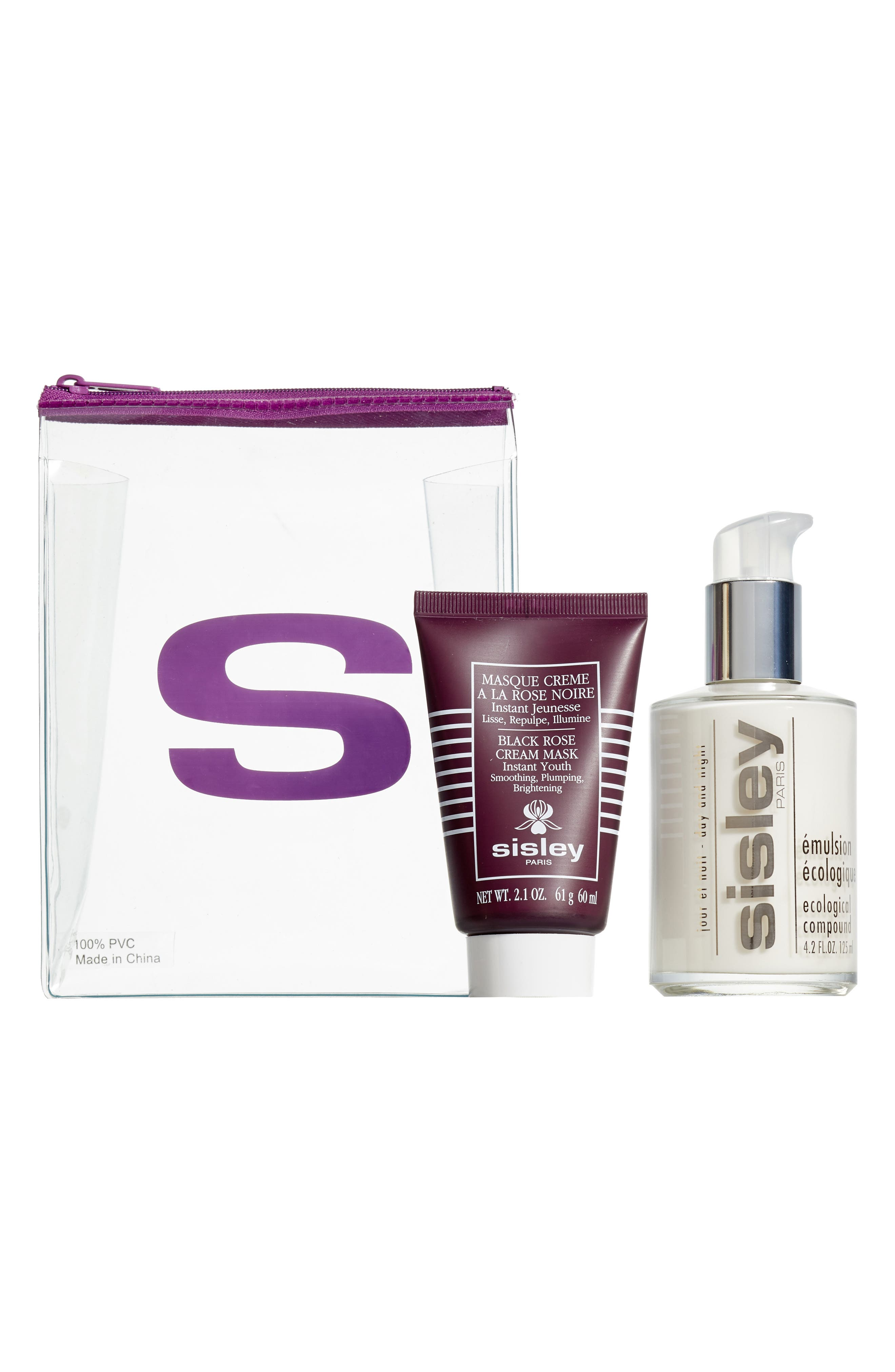 Sisley Paris The Best Sellers Set ($412 Value)