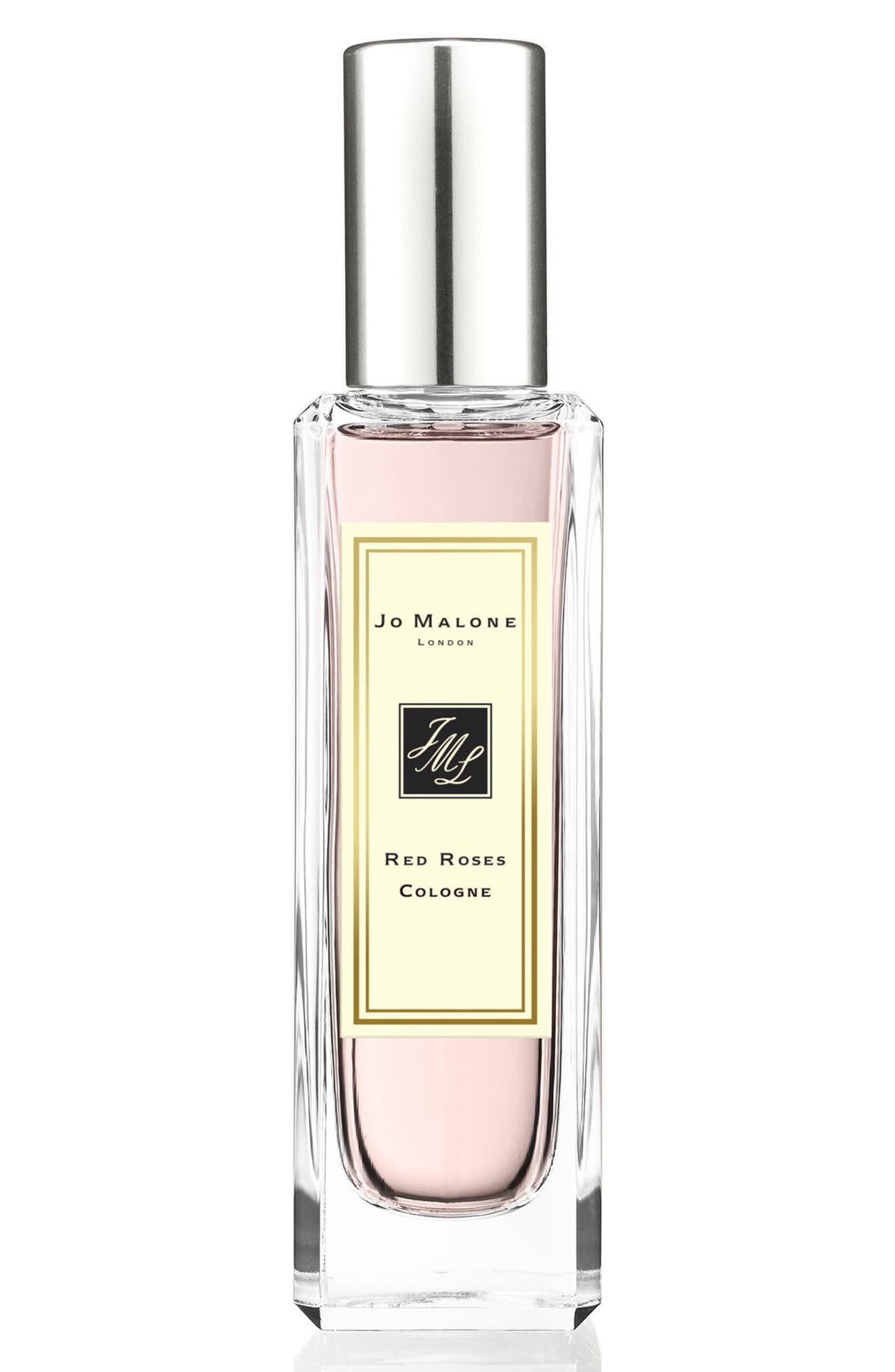 Alternate Image 1 Selected - Jo Malone London™ 'Red Roses' Cologne (1 oz.)