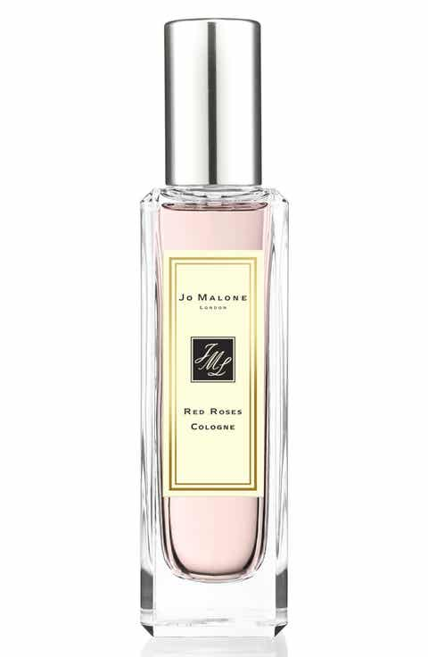 Jo Malone London™ 'Red Roses' Cologne (1 oz.)