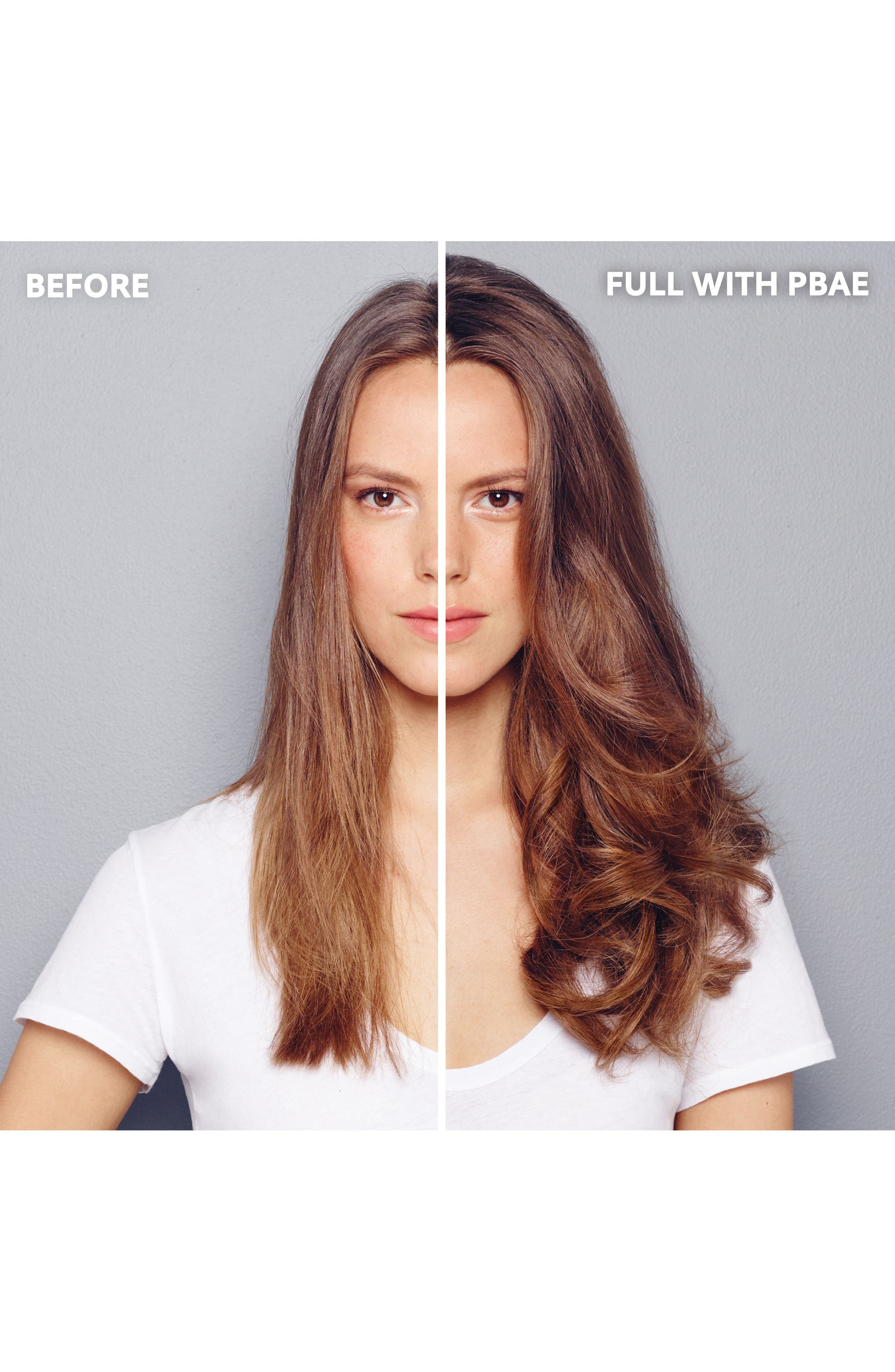 Alternate Image 2  - Living proof® Full Thickening Mousse