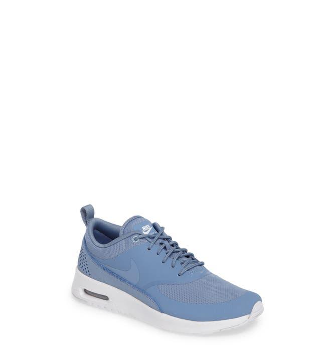 f02c2e3dea77 ... Main Image - Nike Air Max Thea Sneaker (Women) ...
