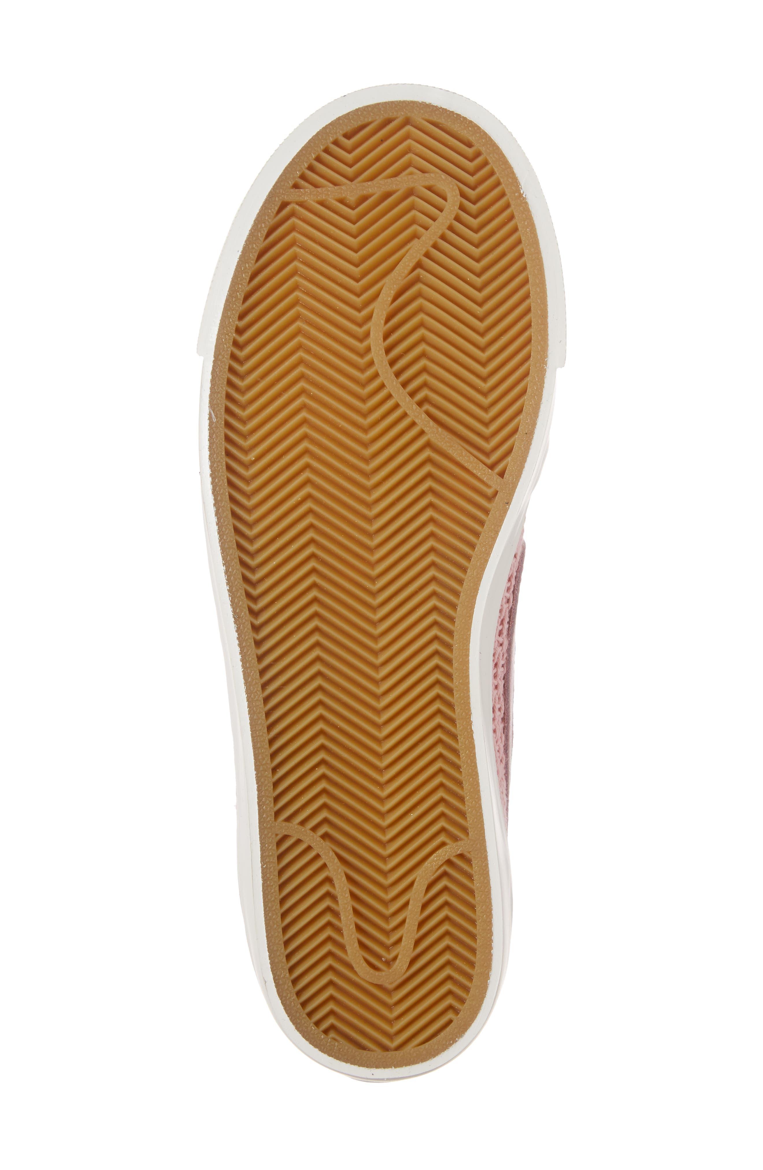 Alternate Image 6  - Nike All Court 2 Sneaker (Women)