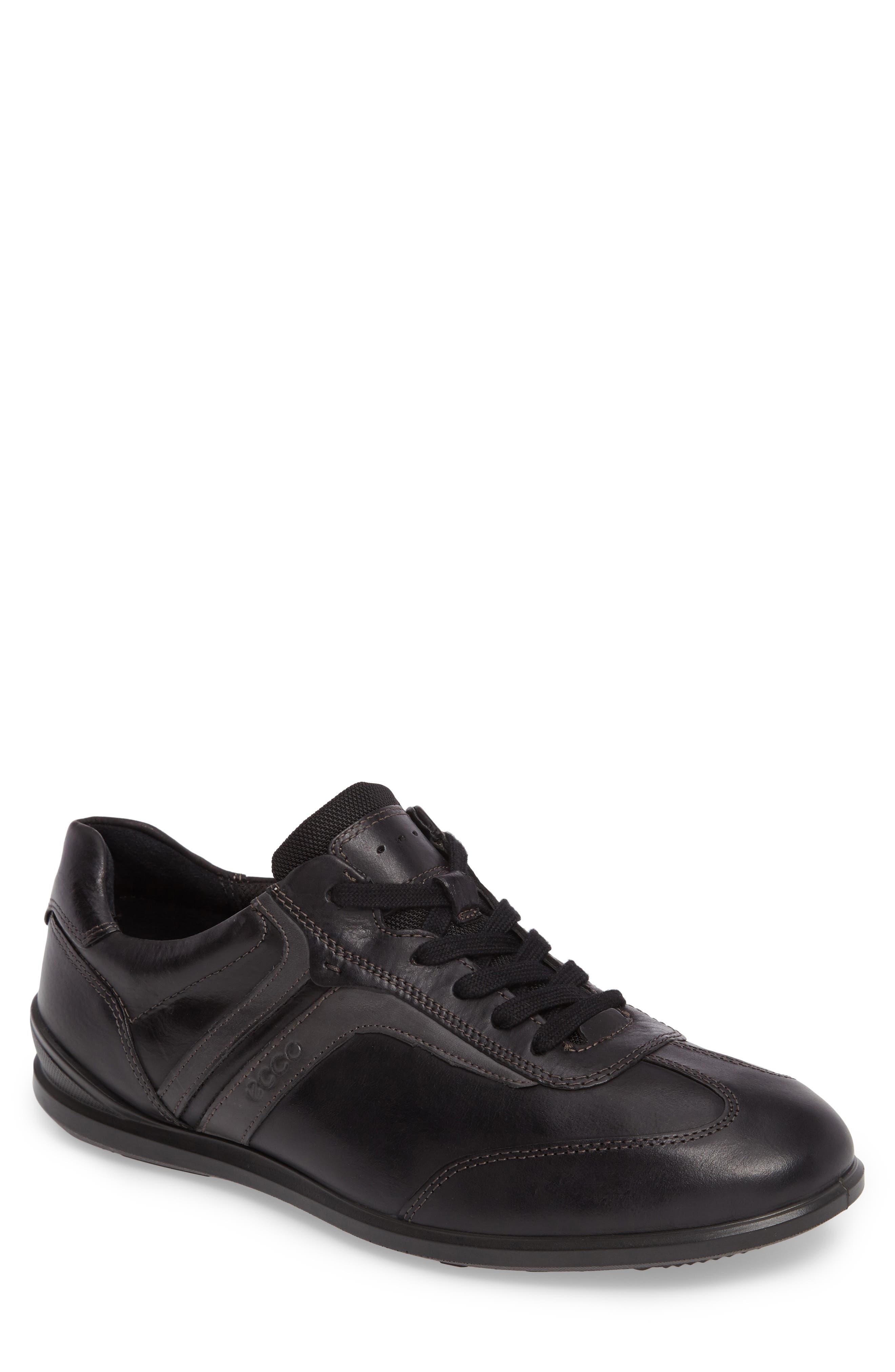 ECCO Chander Sneaker (Men)