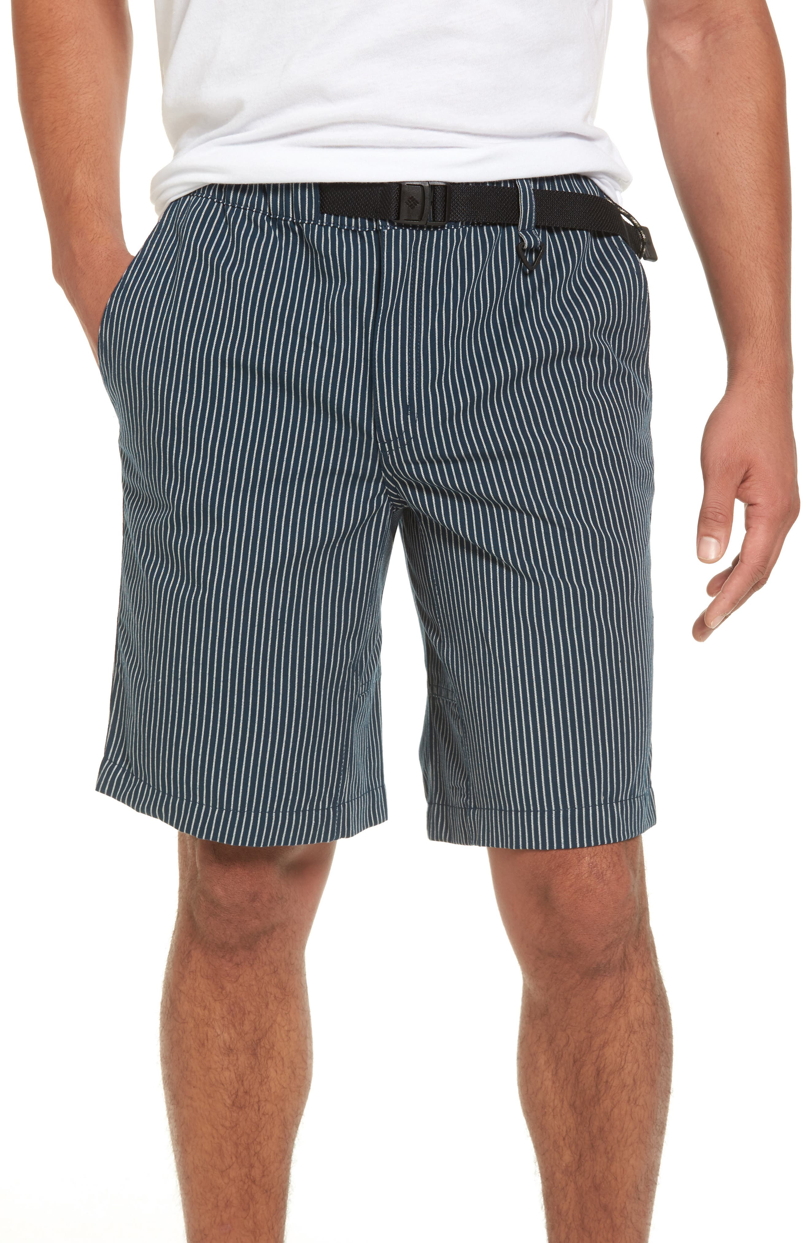 Columbia Shellrock Springs Shorts